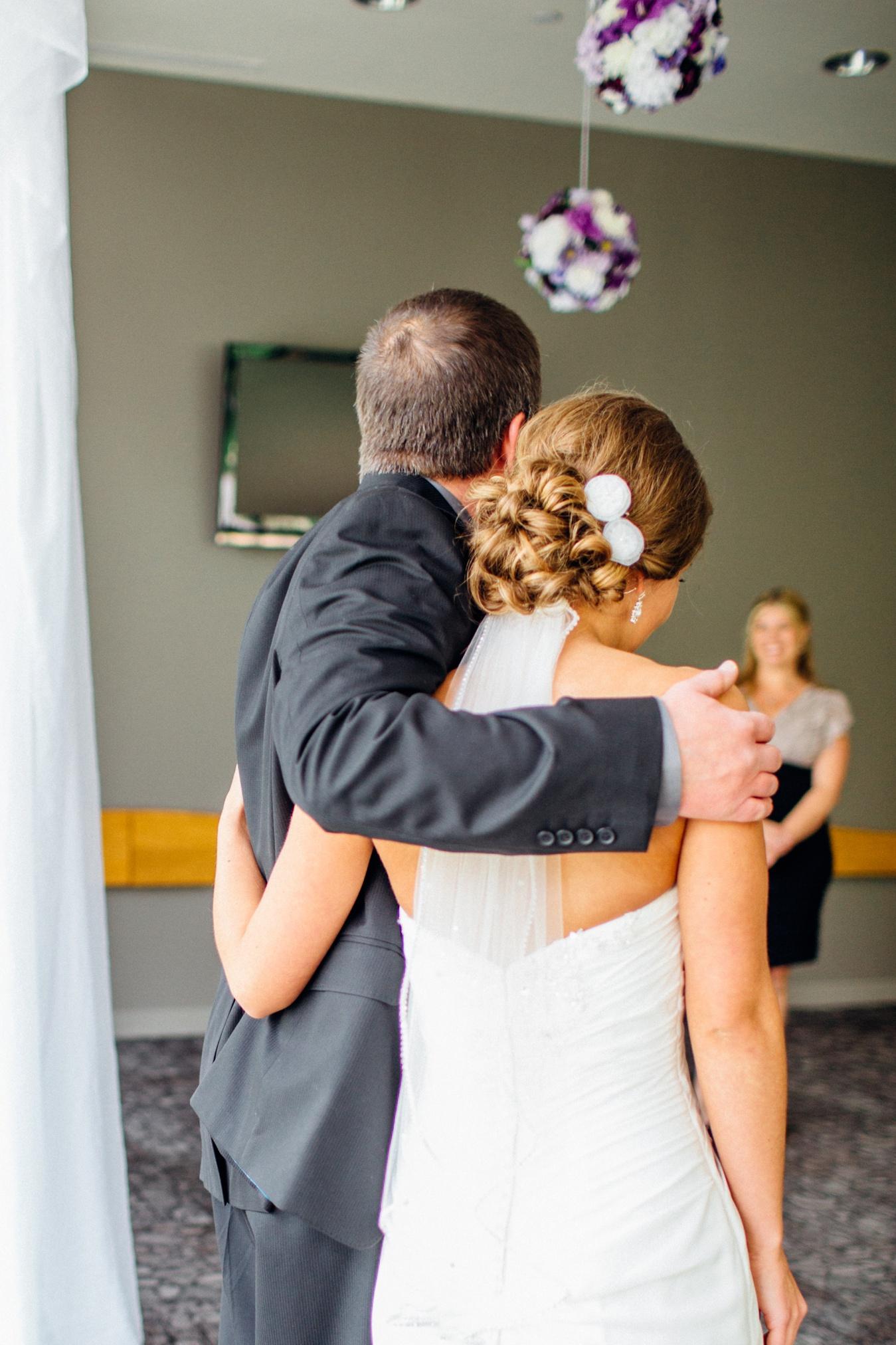 Vanderhart_Wedding-50