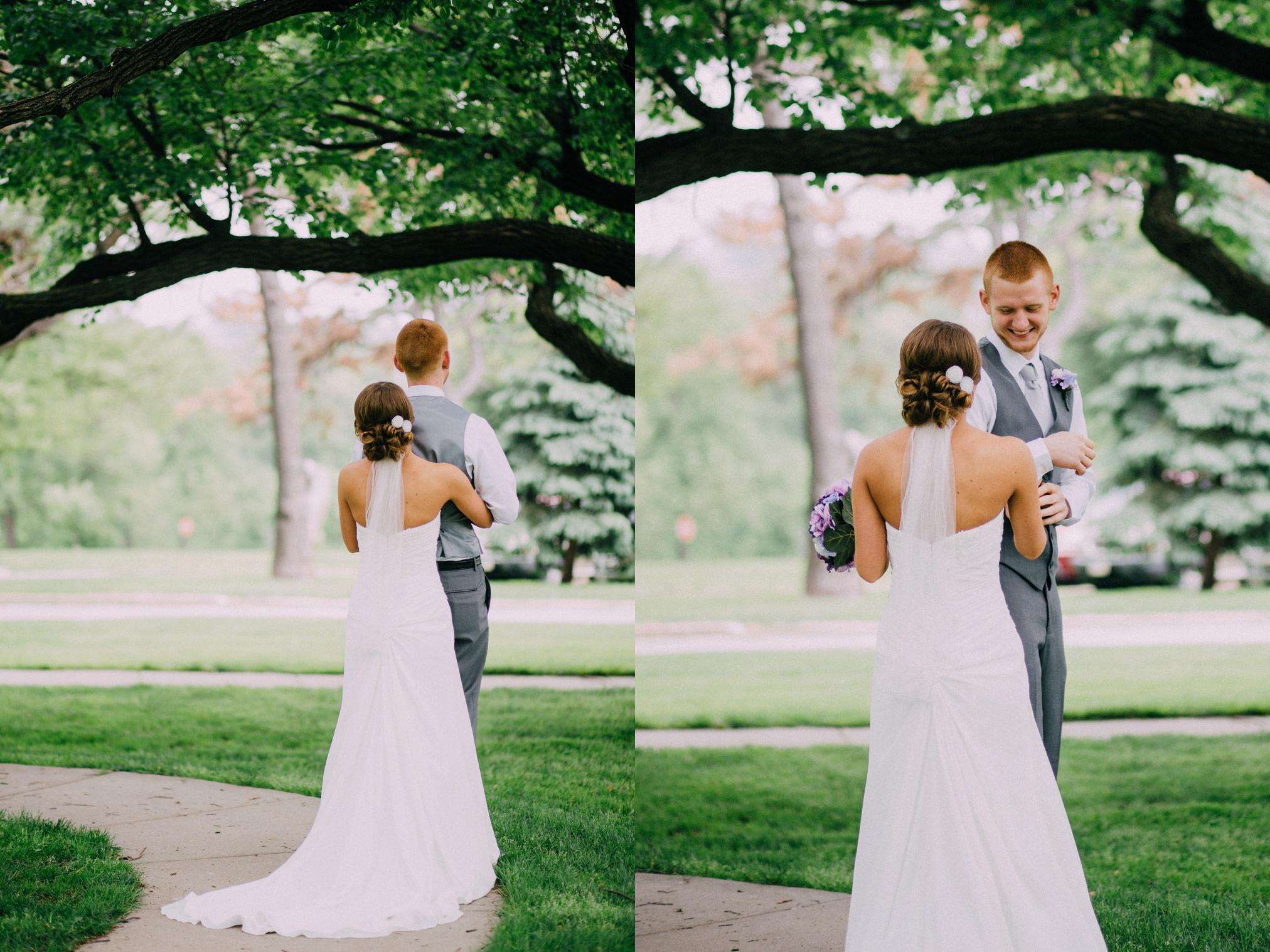 Vanderhart_Wedding-56