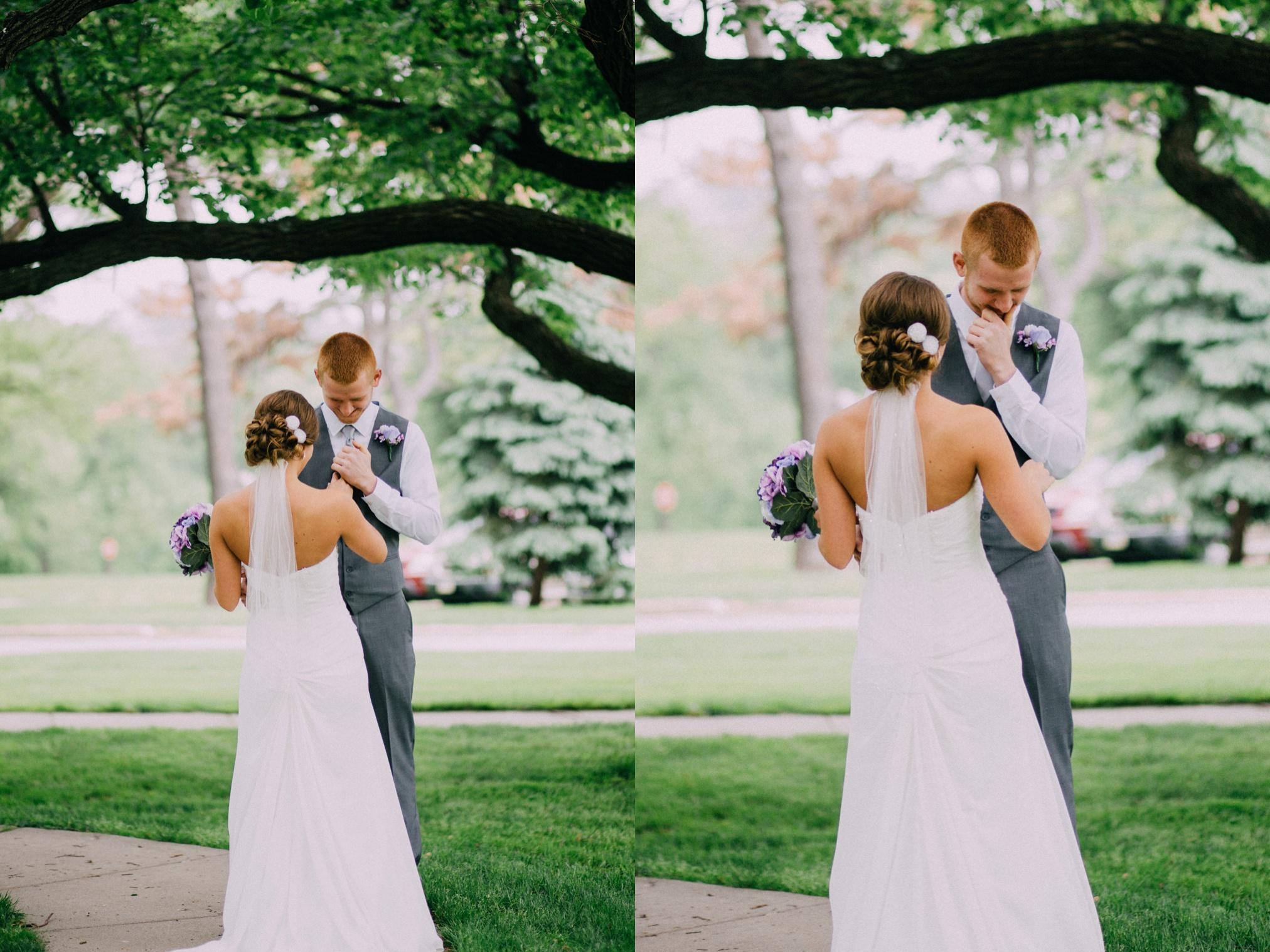 Vanderhart_Wedding-58