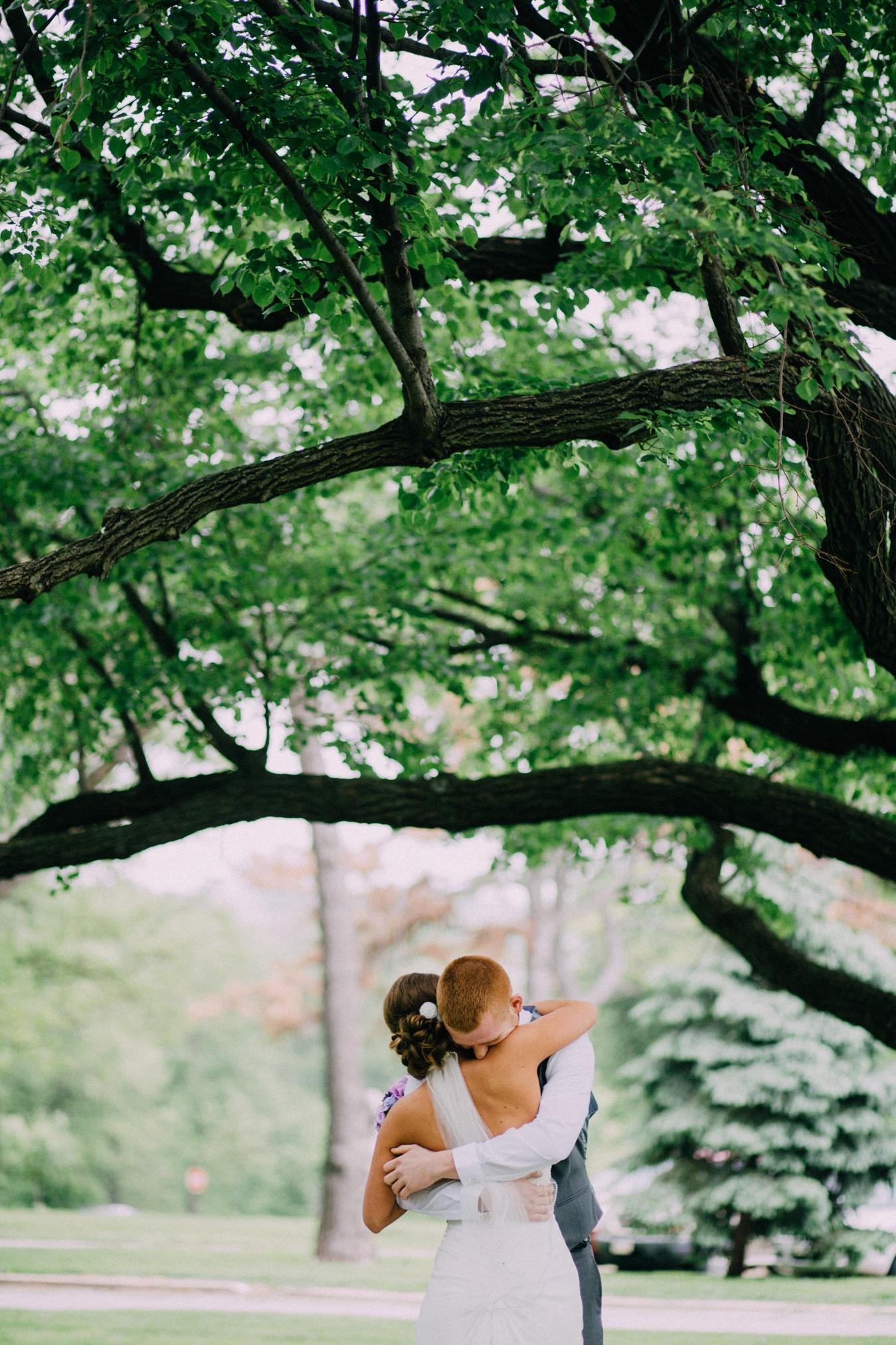 Vanderhart_Wedding-61