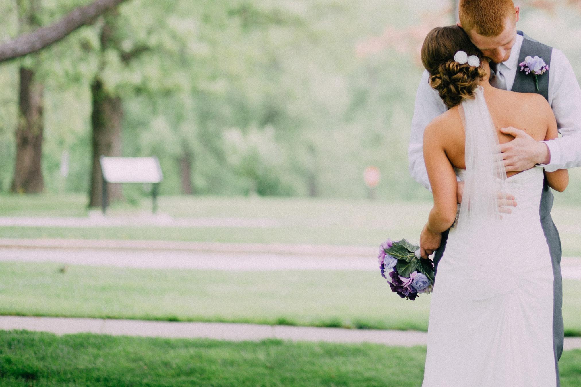 Vanderhart_Wedding-62