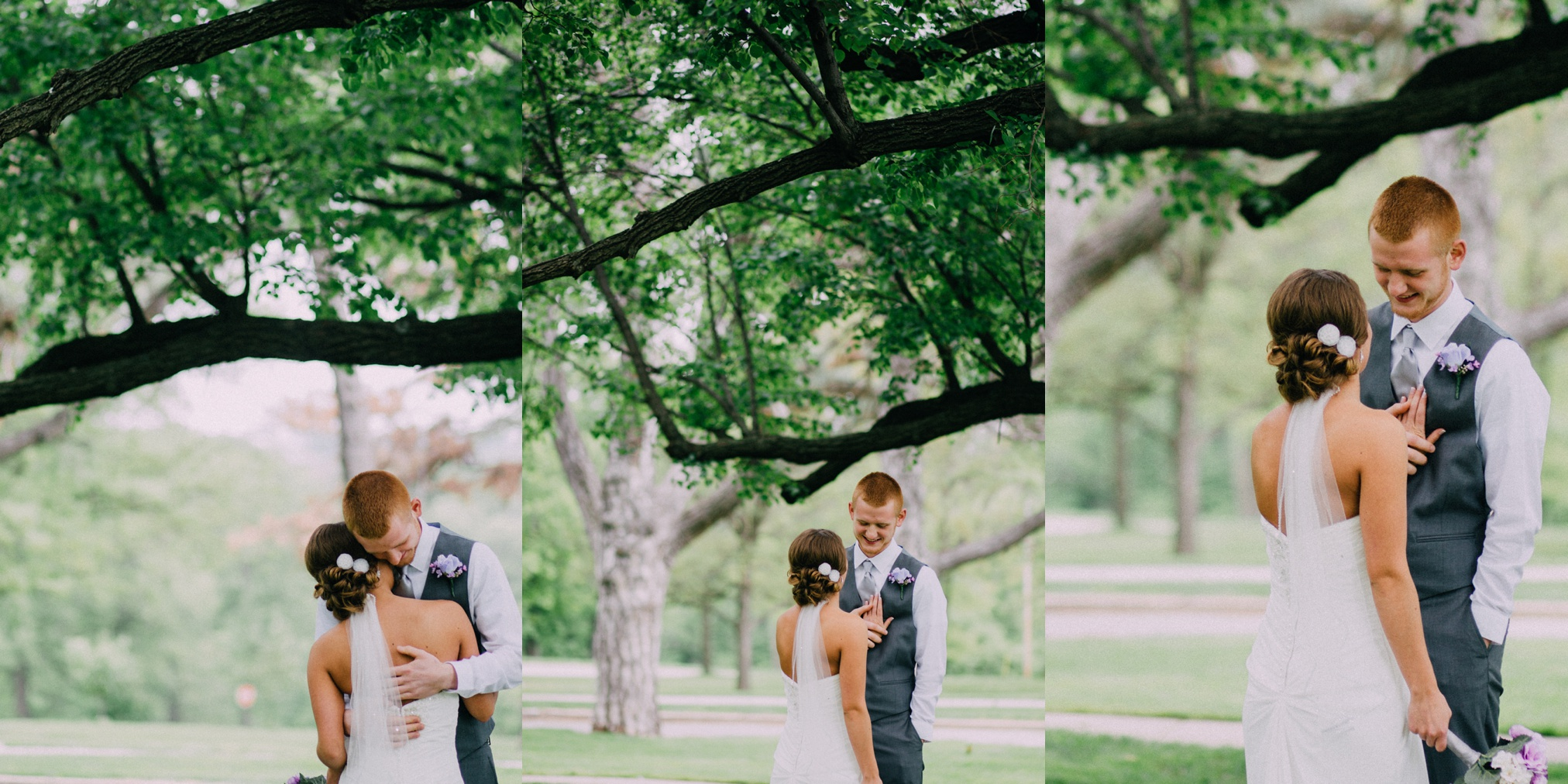 Vanderhart_Wedding-63