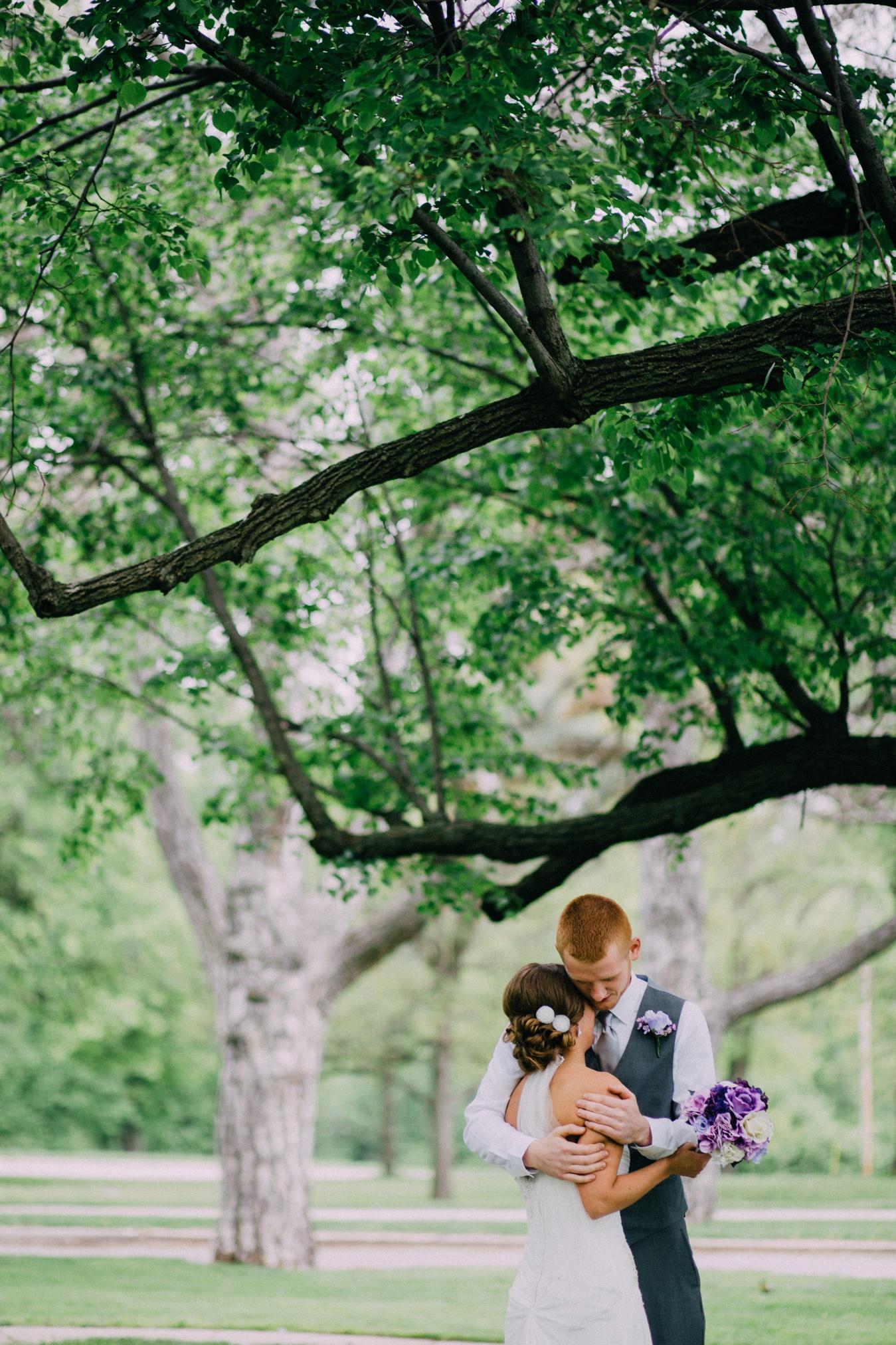 Vanderhart_Wedding-66
