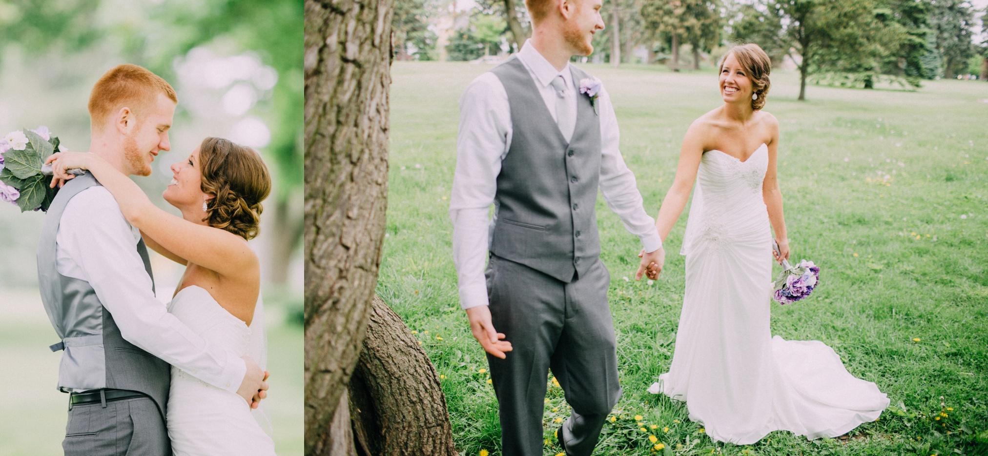 Vanderhart_Wedding-80