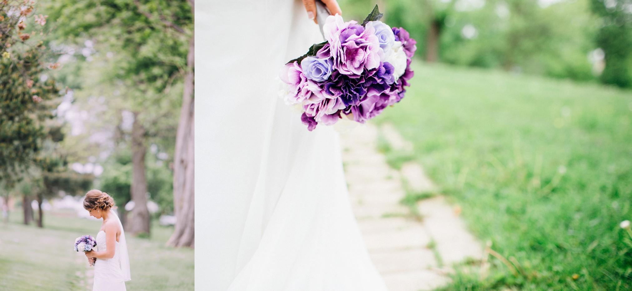 Vanderhart_Wedding-81