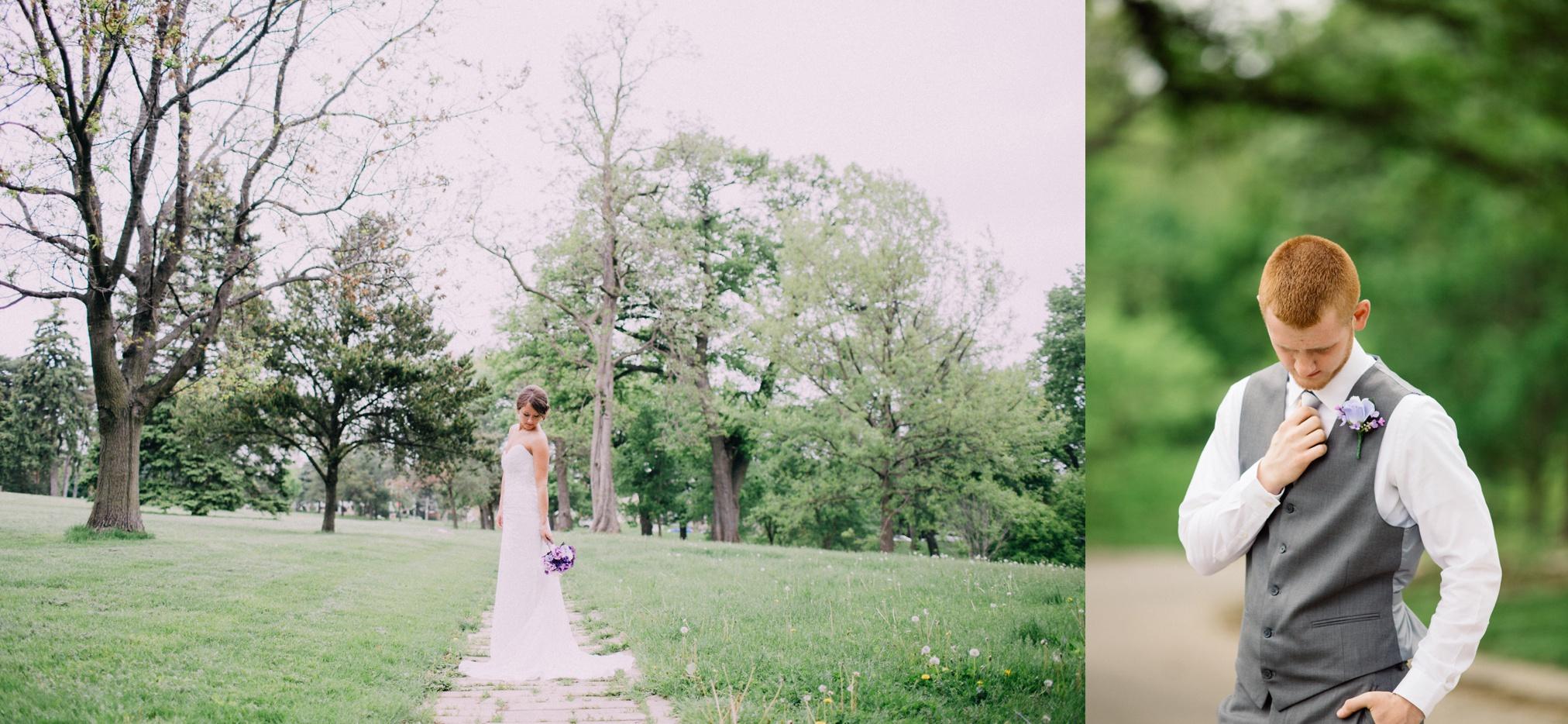 Vanderhart_Wedding-82