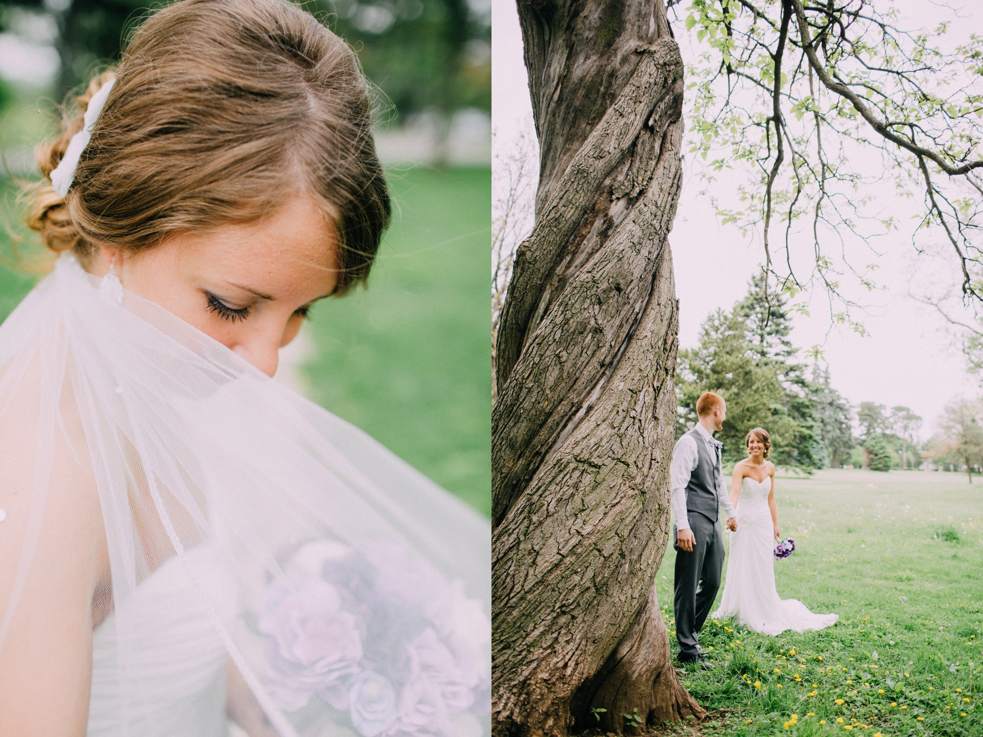 Vanderhart_Wedding-85