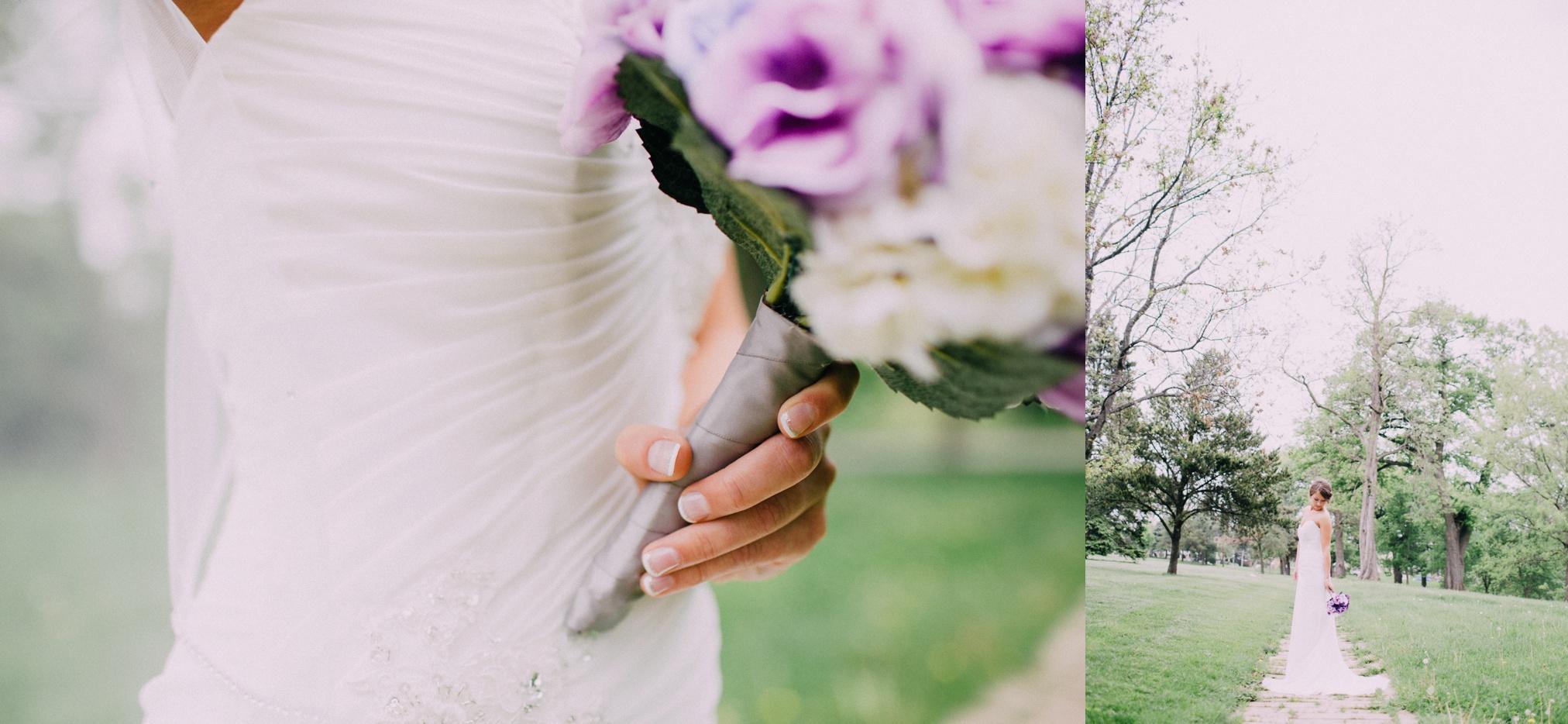 Vanderhart_Wedding-86