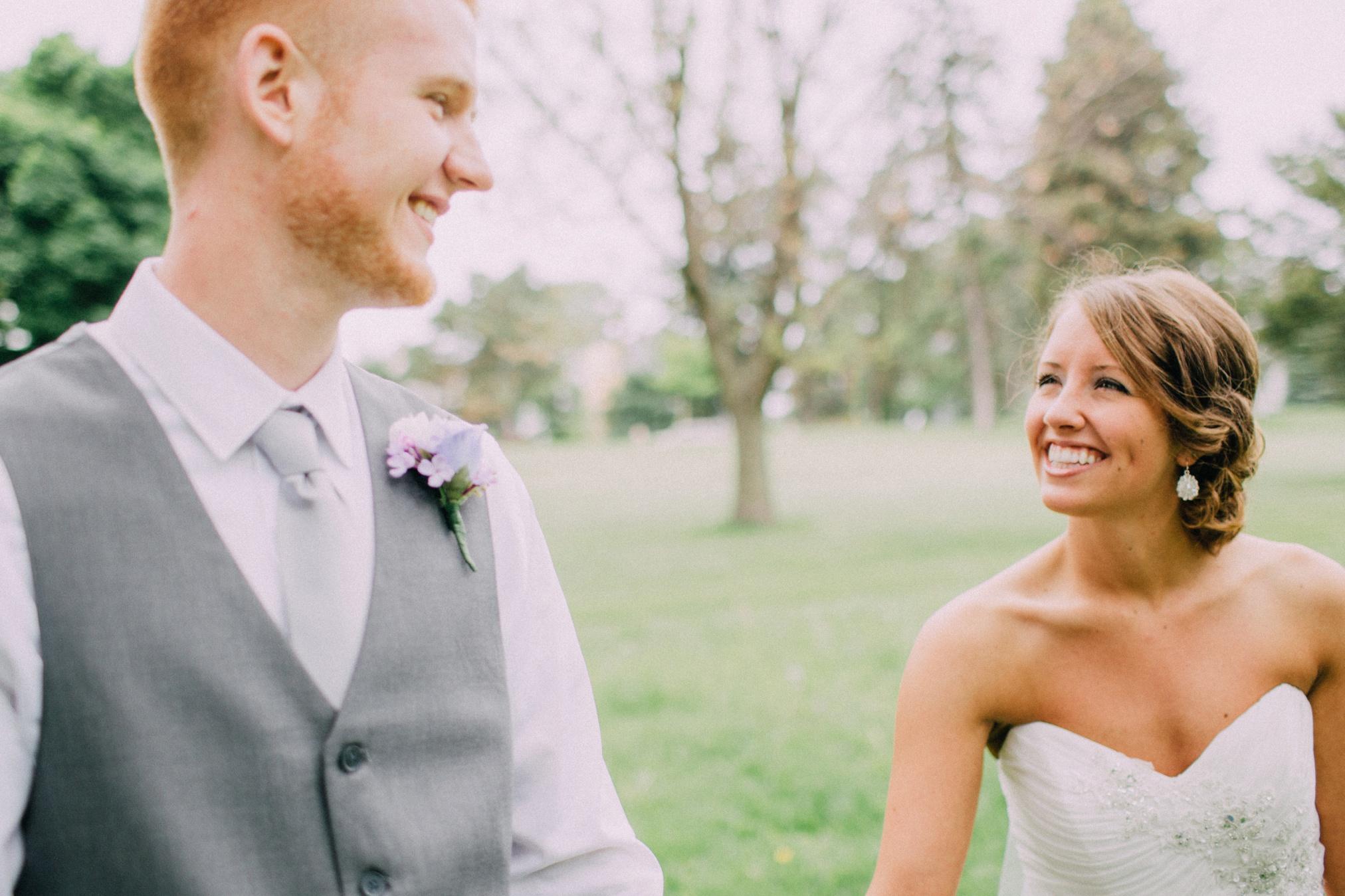 Vanderhart_Wedding-90
