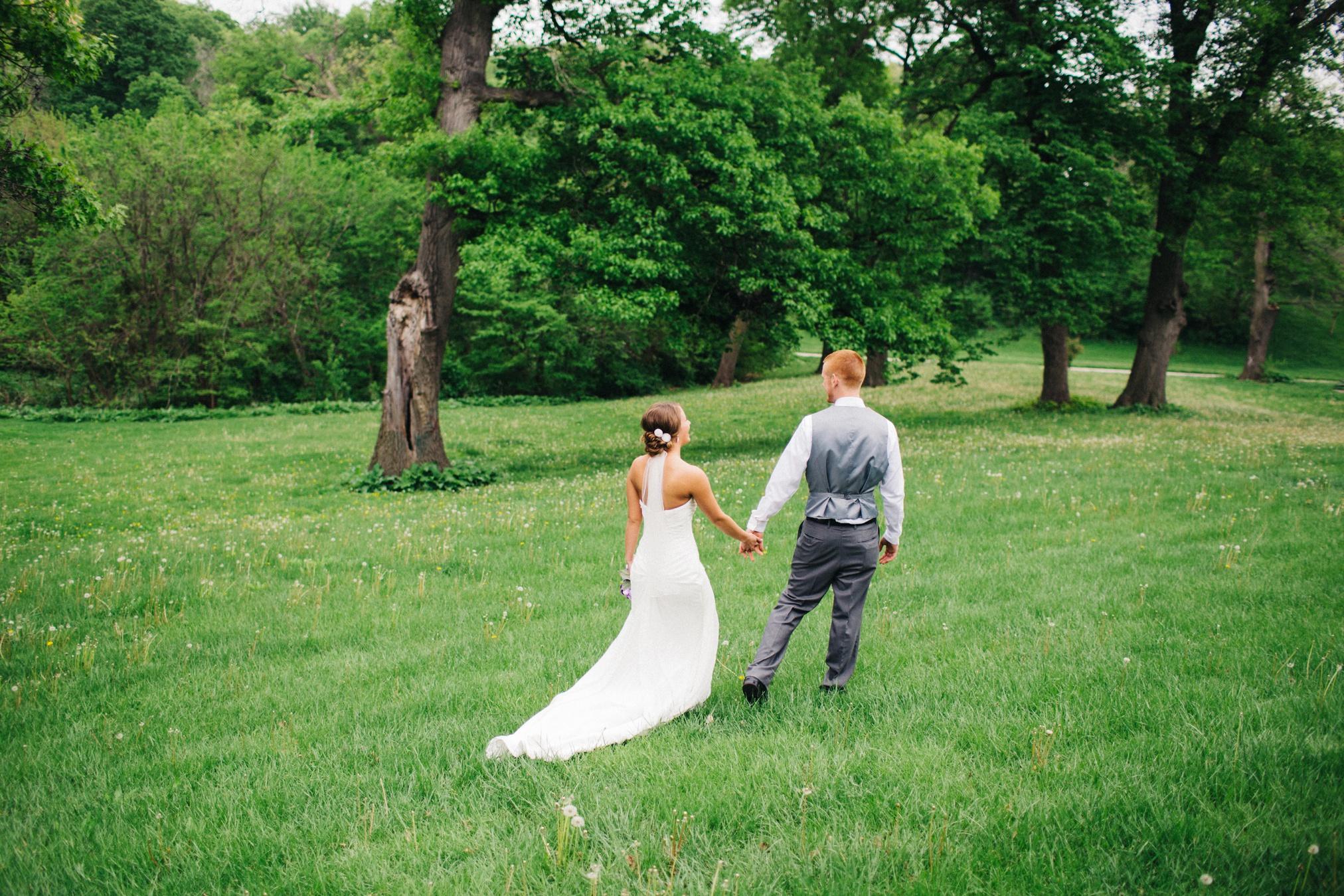 Vanderhart_Wedding-94
