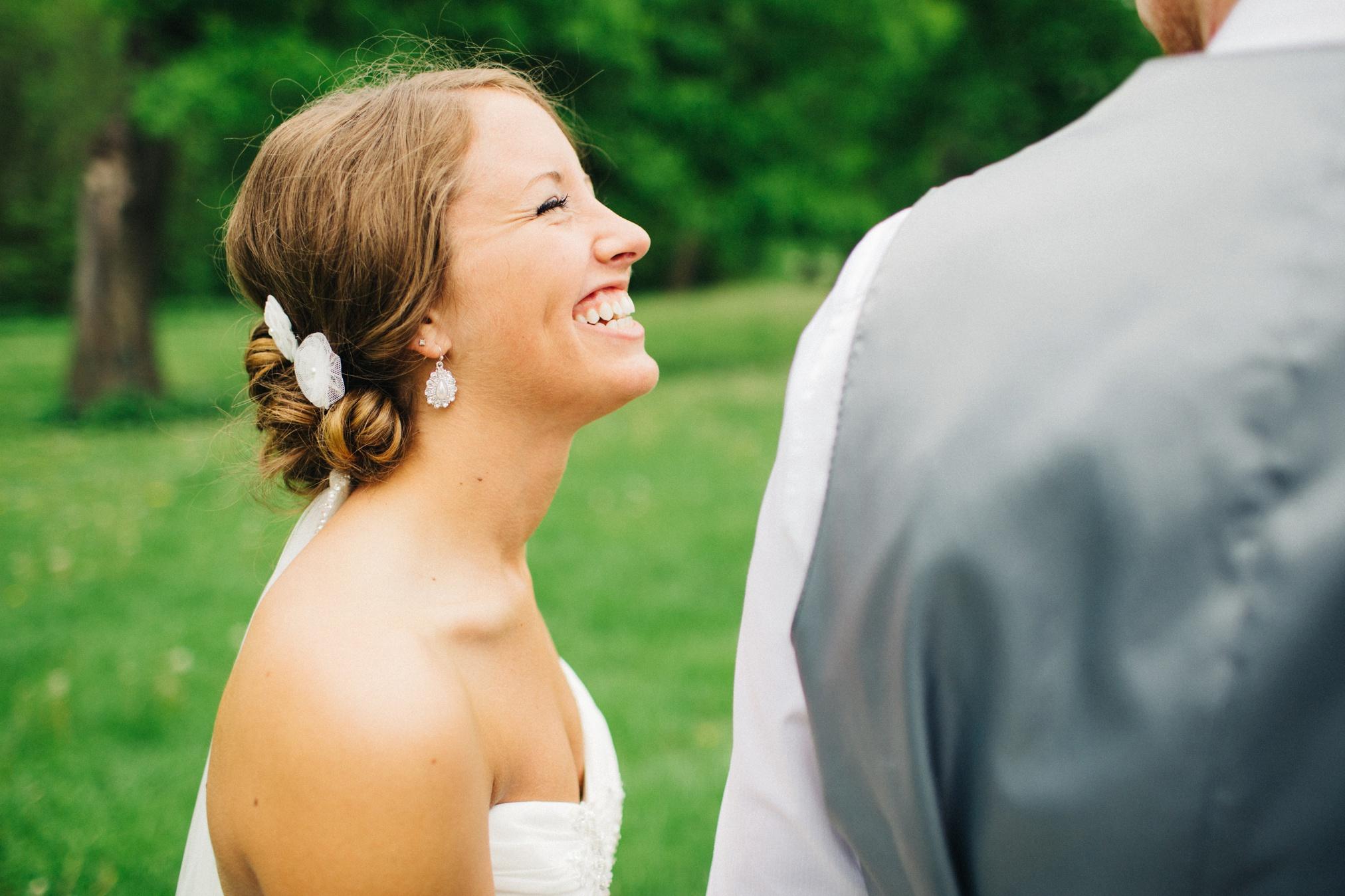 Vanderhart_Wedding-96