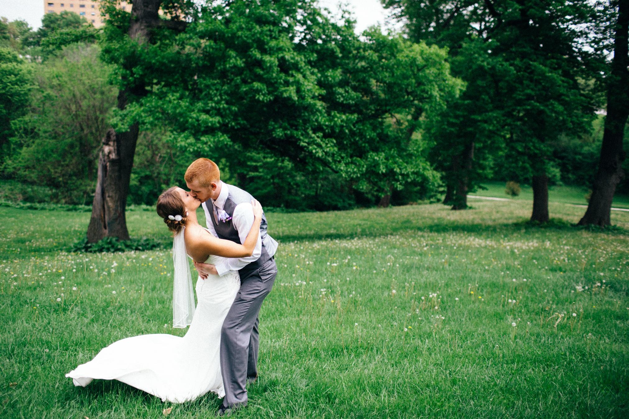 Vanderhart_Wedding-102