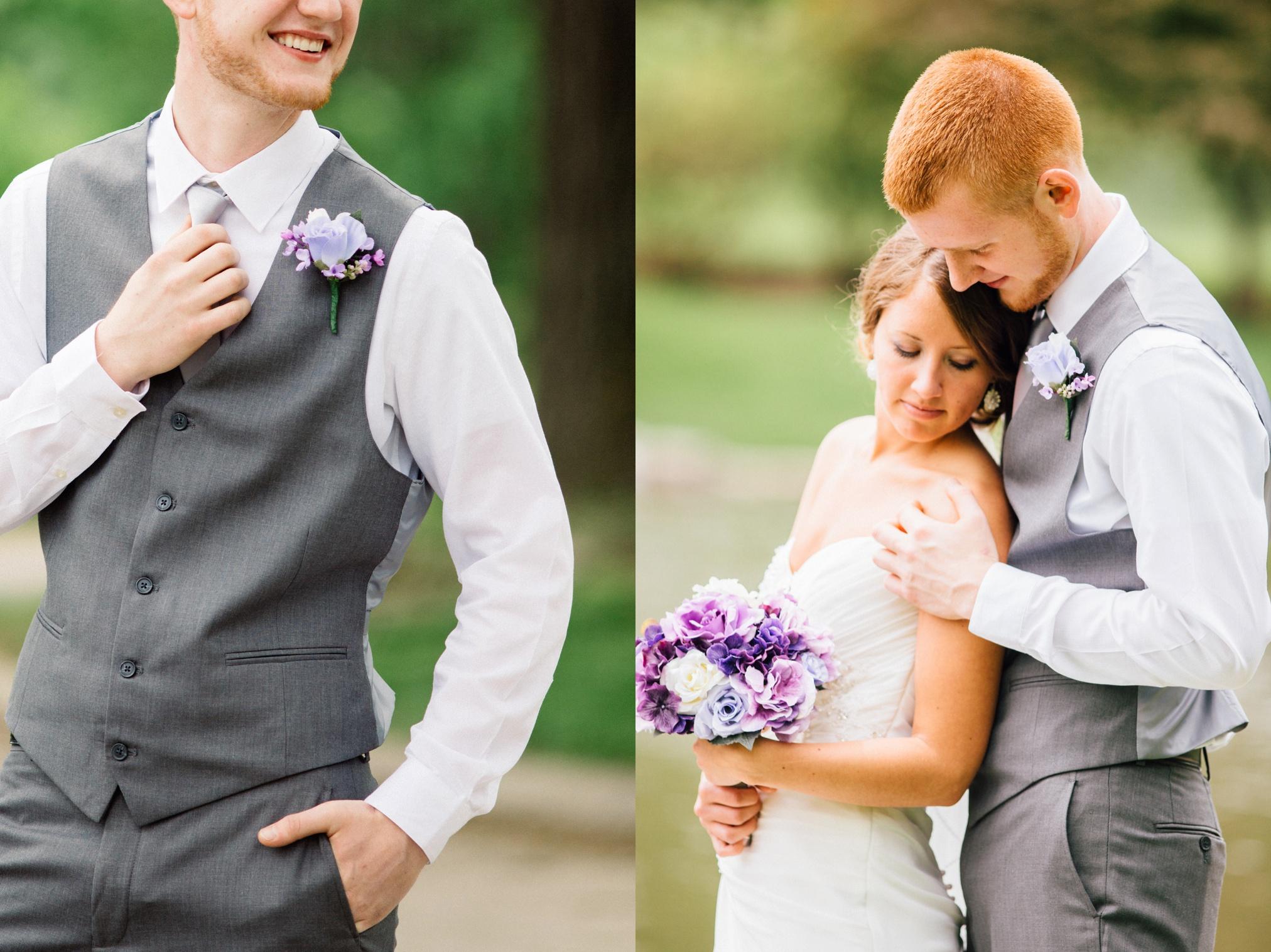 Vanderhart_Wedding-111