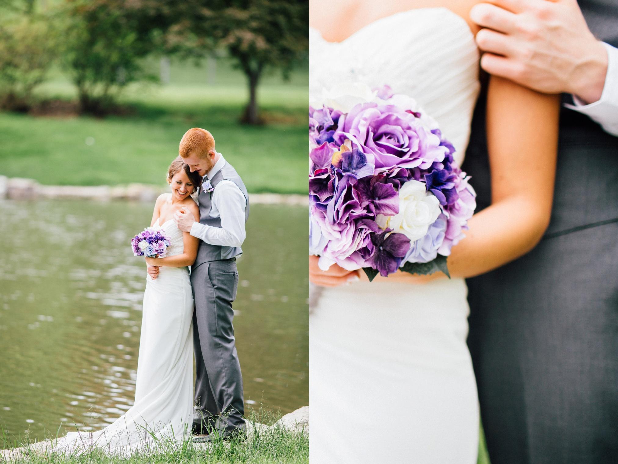 Vanderhart_Wedding-115