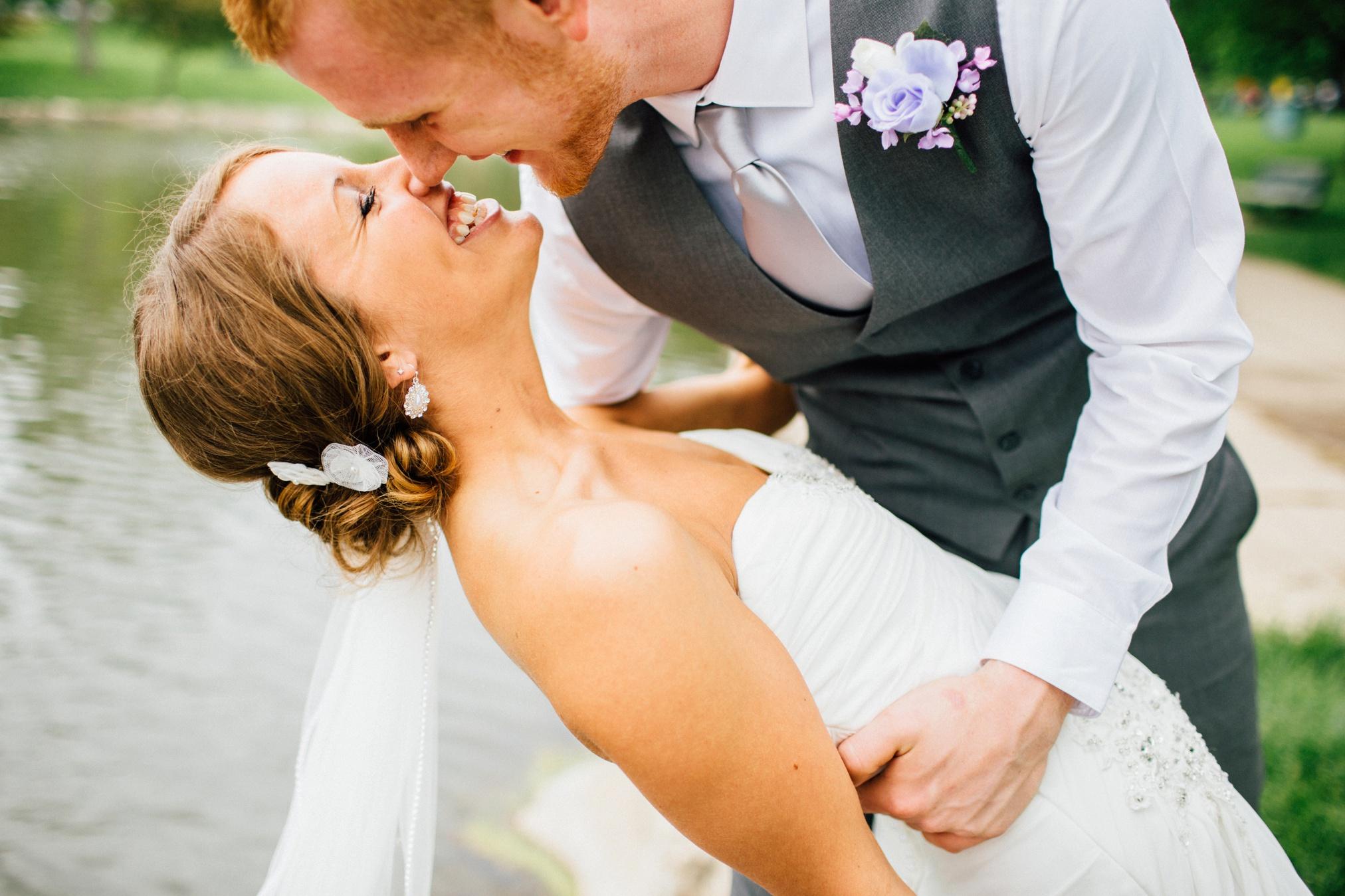 Vanderhart_Wedding-121