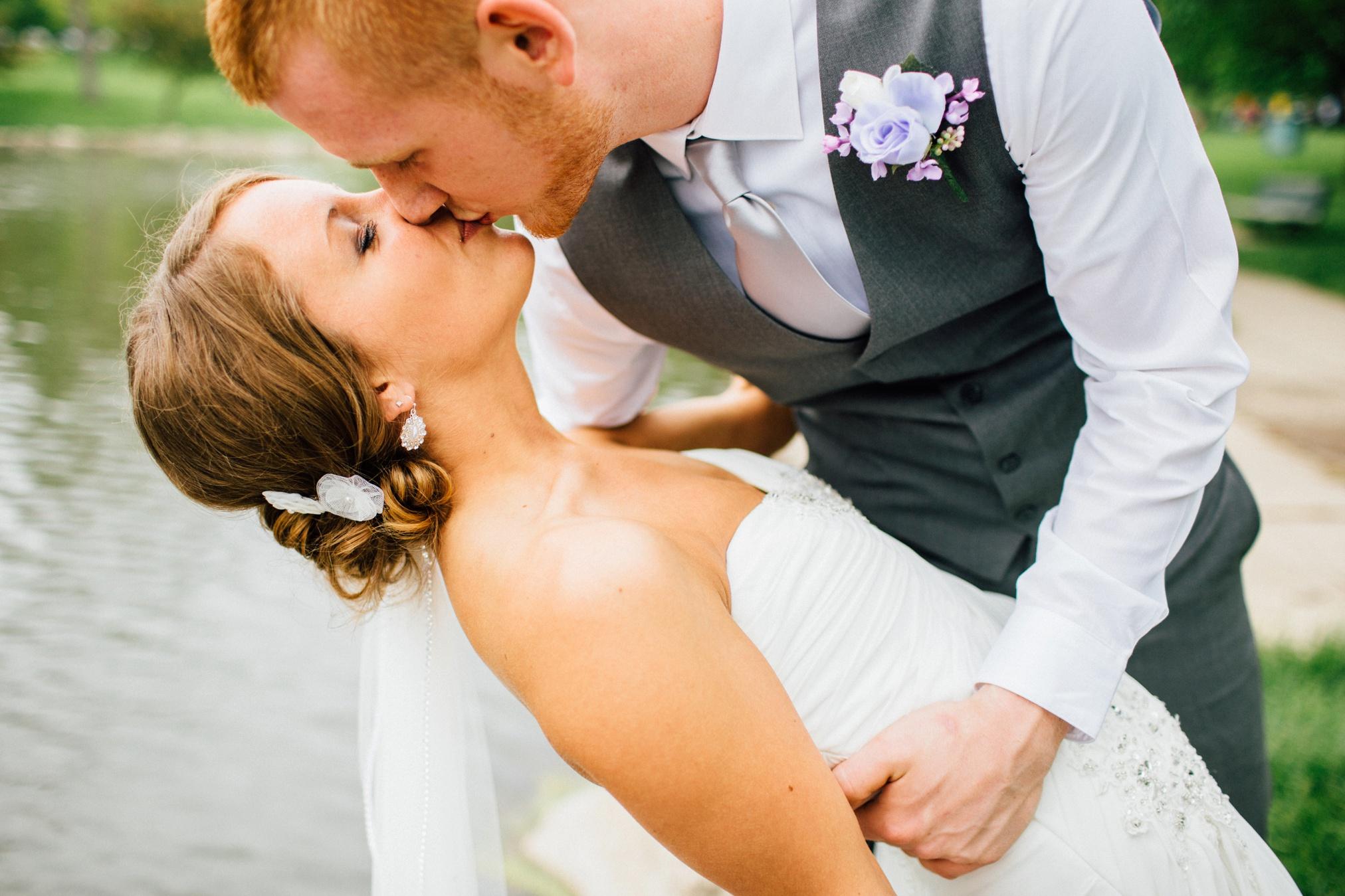 Vanderhart_Wedding-122