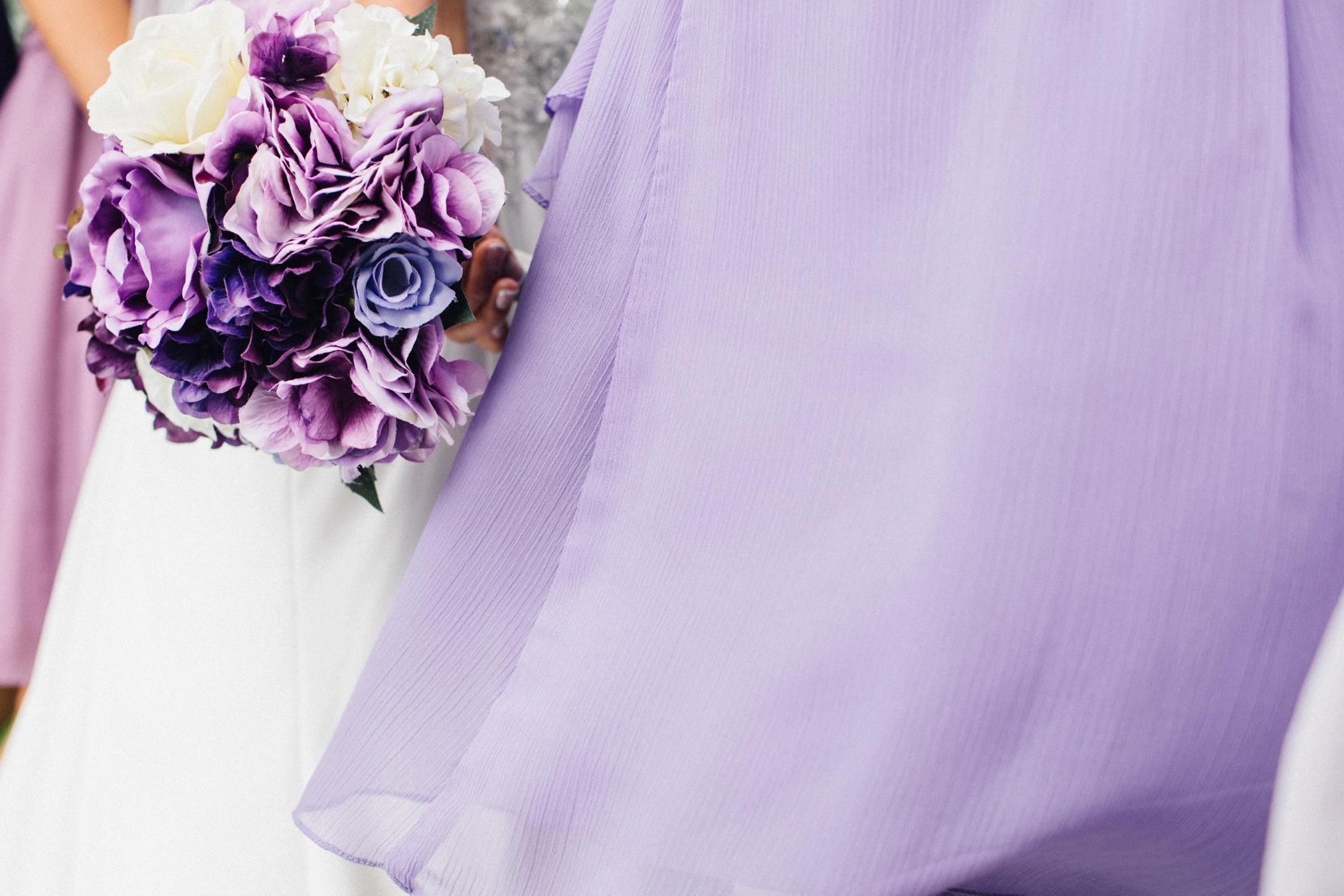 Vanderhart_Wedding-143
