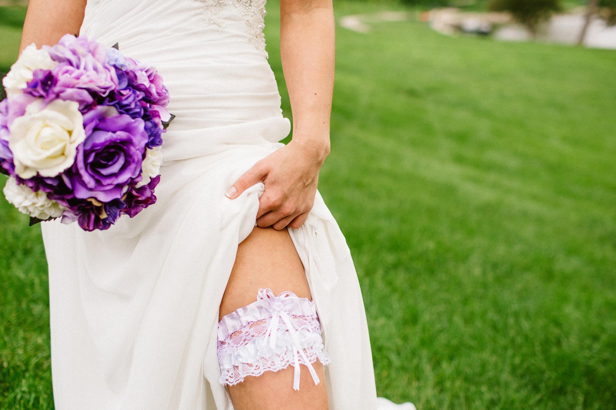 Vanderhart_Wedding-188