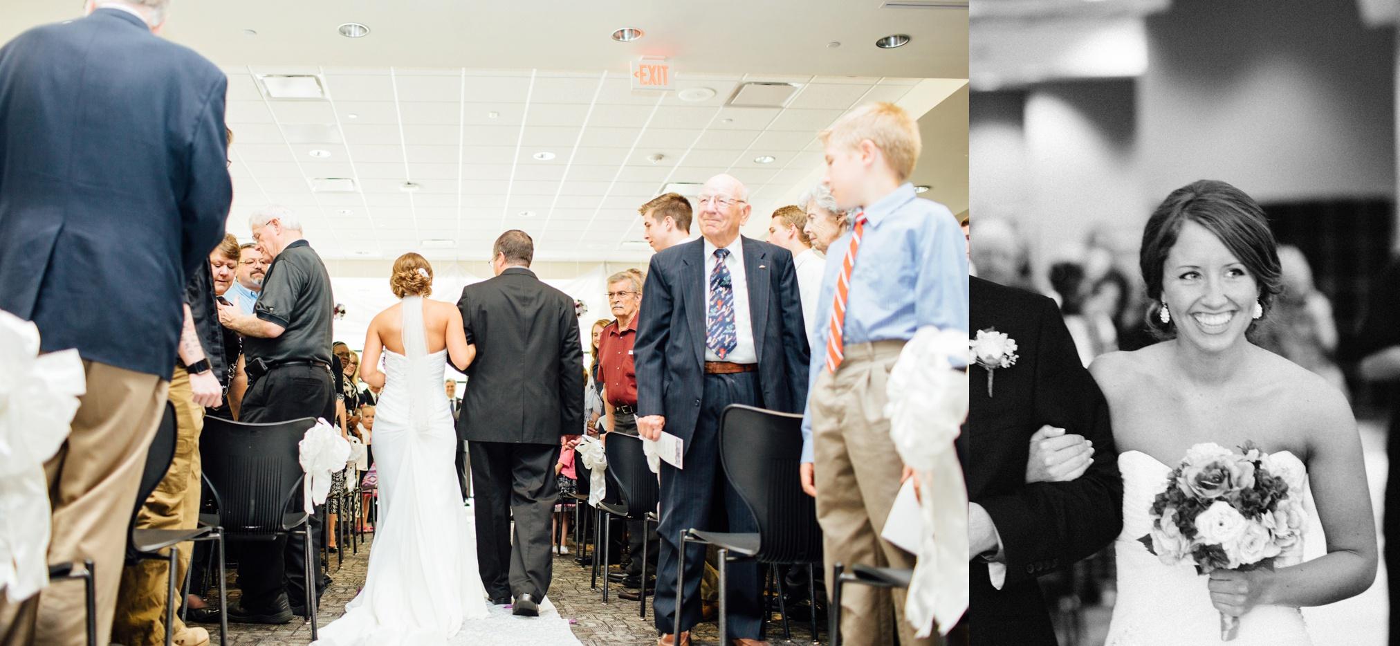Vanderhart_Wedding-271
