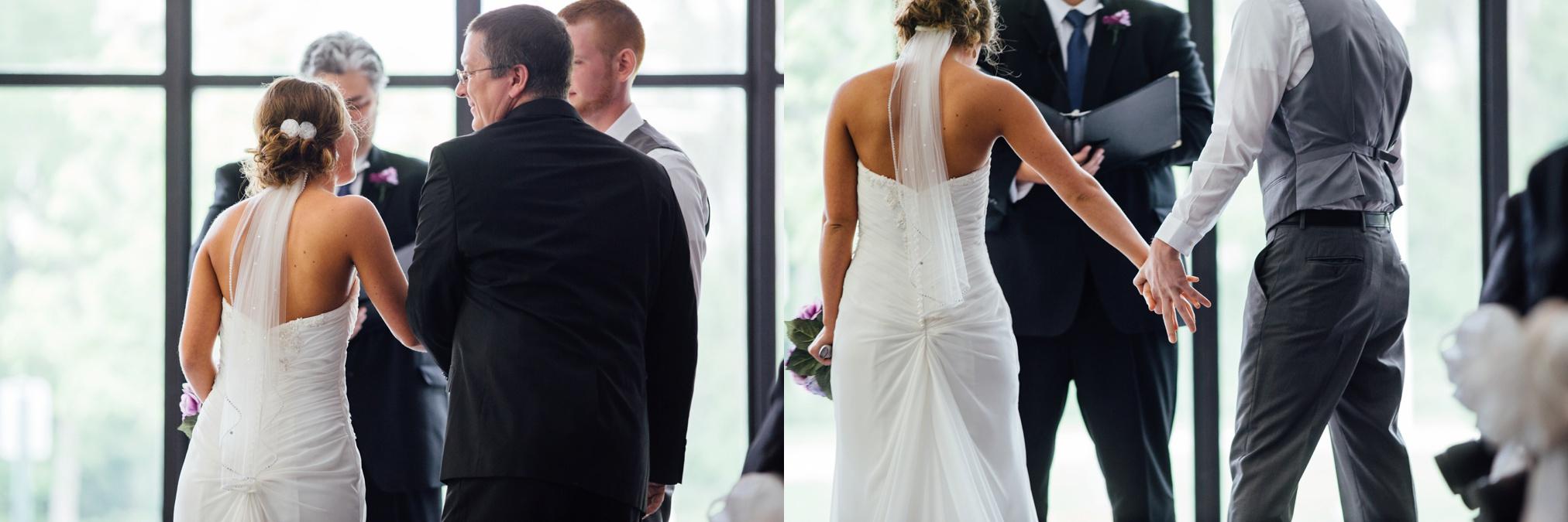Vanderhart_Wedding-279