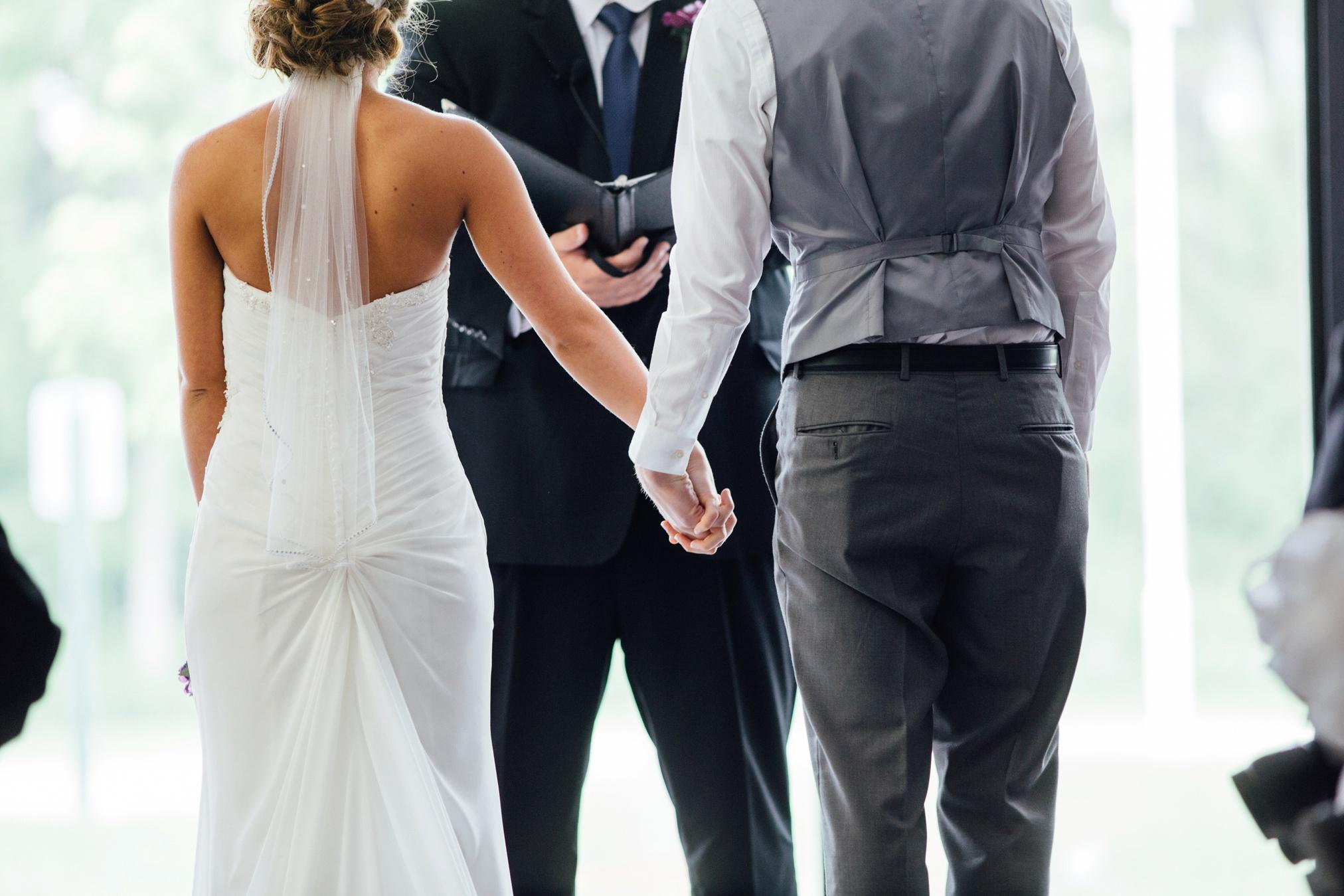 Vanderhart_Wedding-281