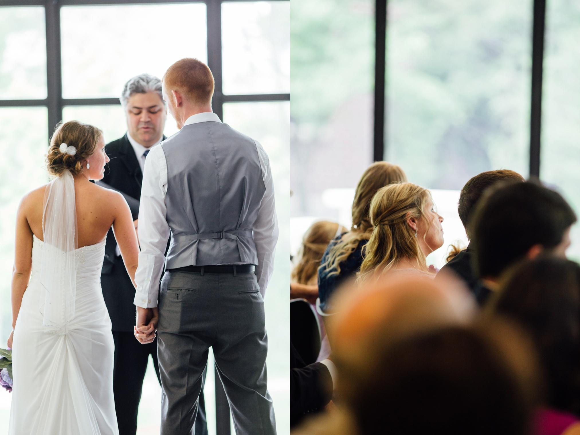 Vanderhart_Wedding-282