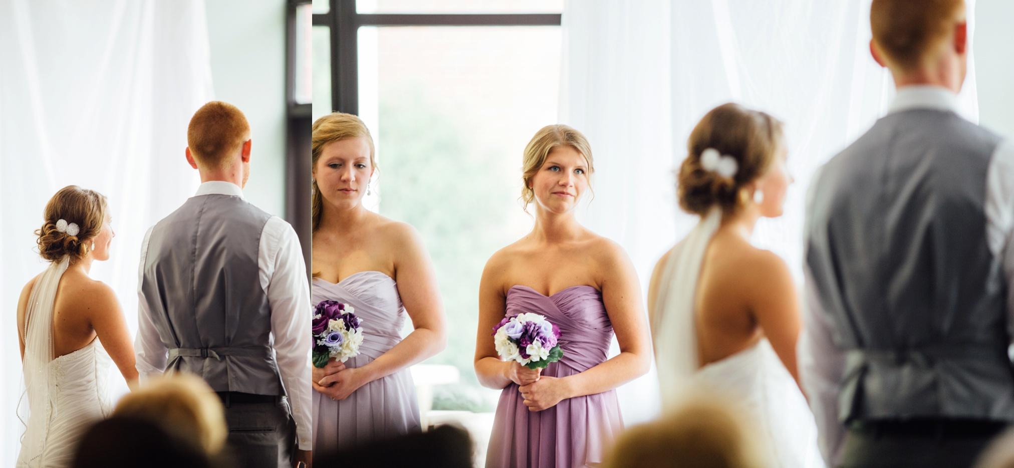 Vanderhart_Wedding-284