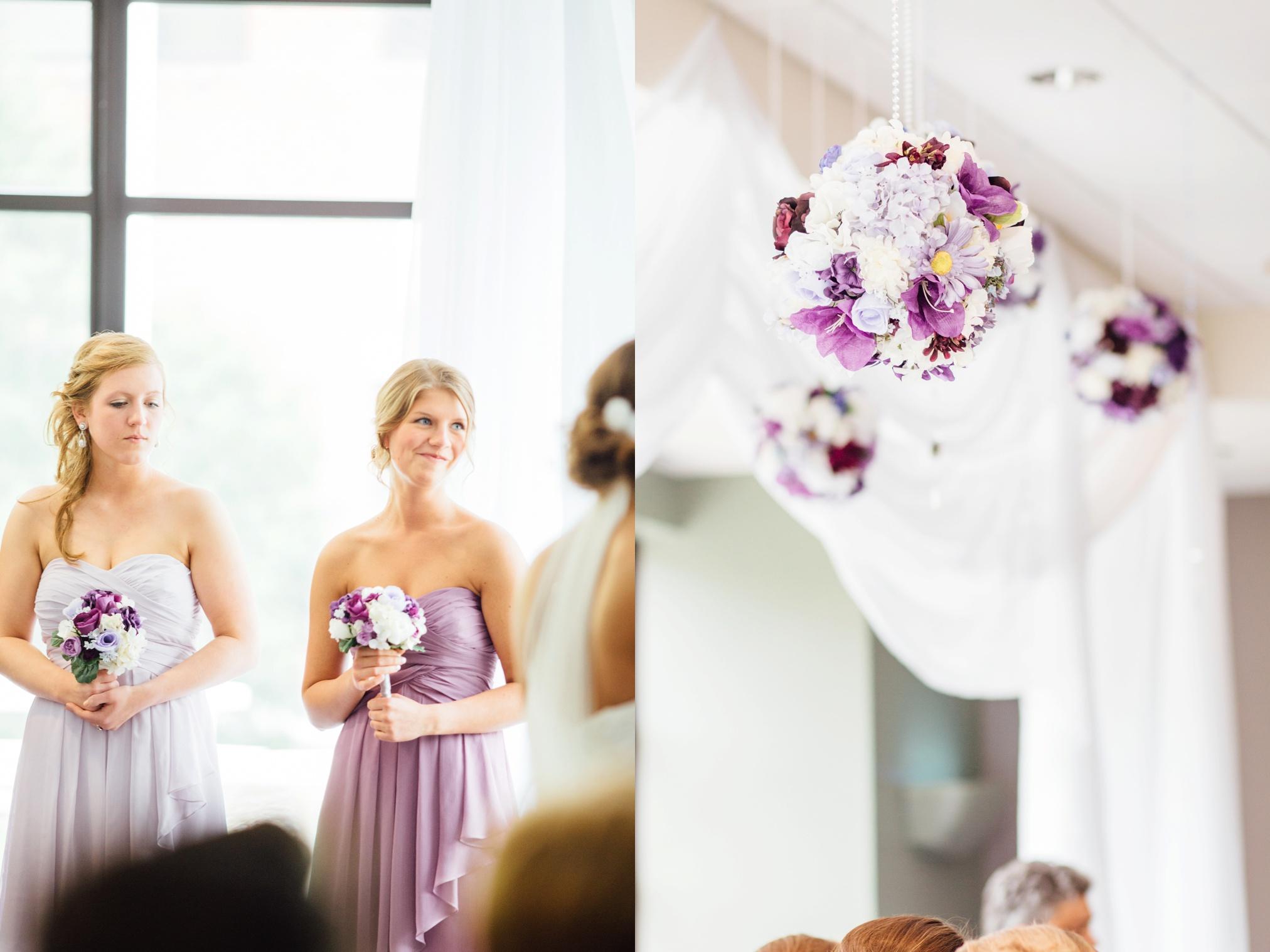 Vanderhart_Wedding-291