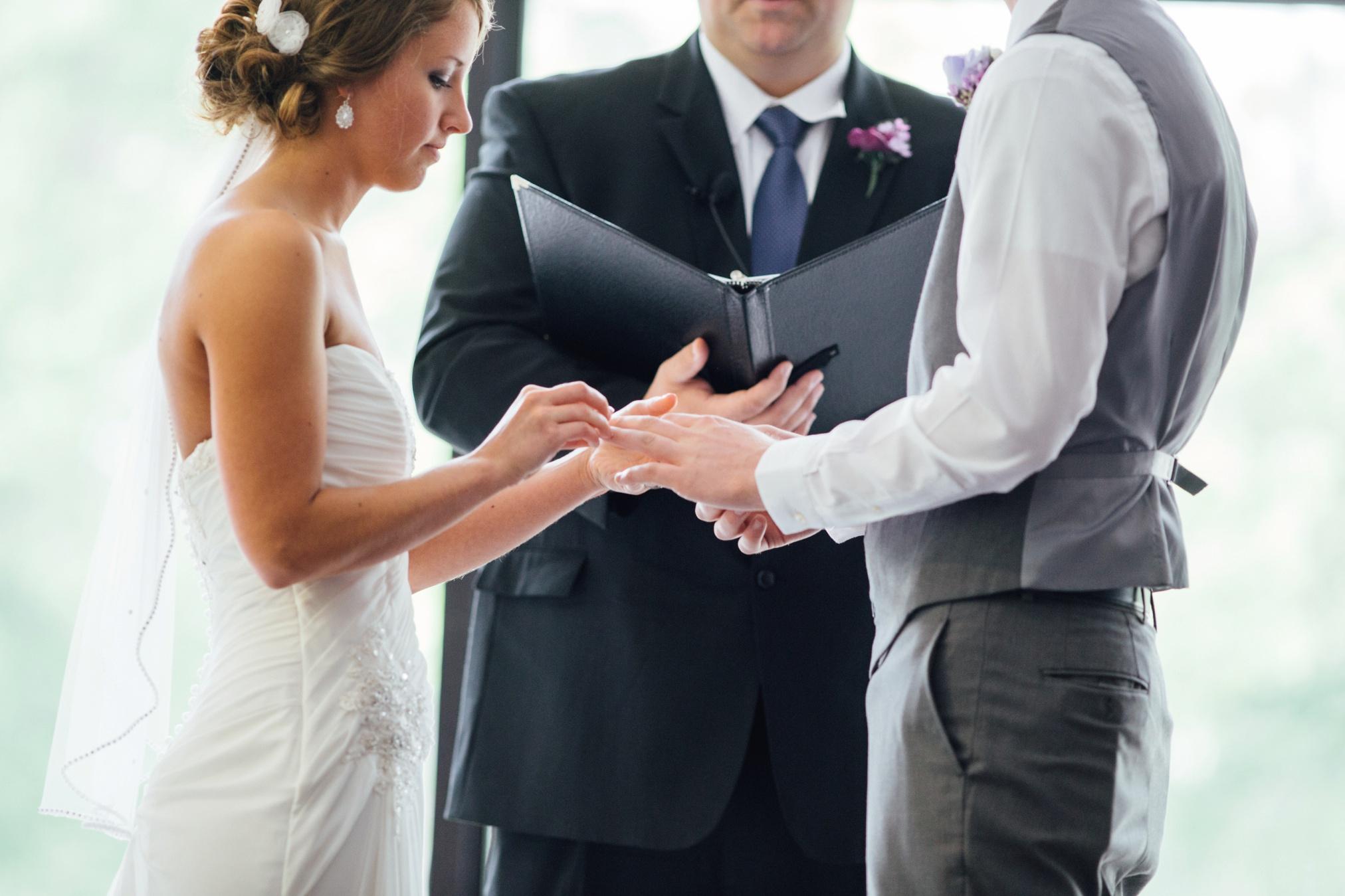 Vanderhart_Wedding-325