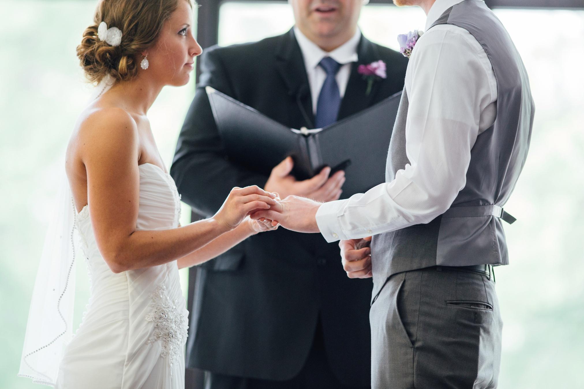 Vanderhart_Wedding-326