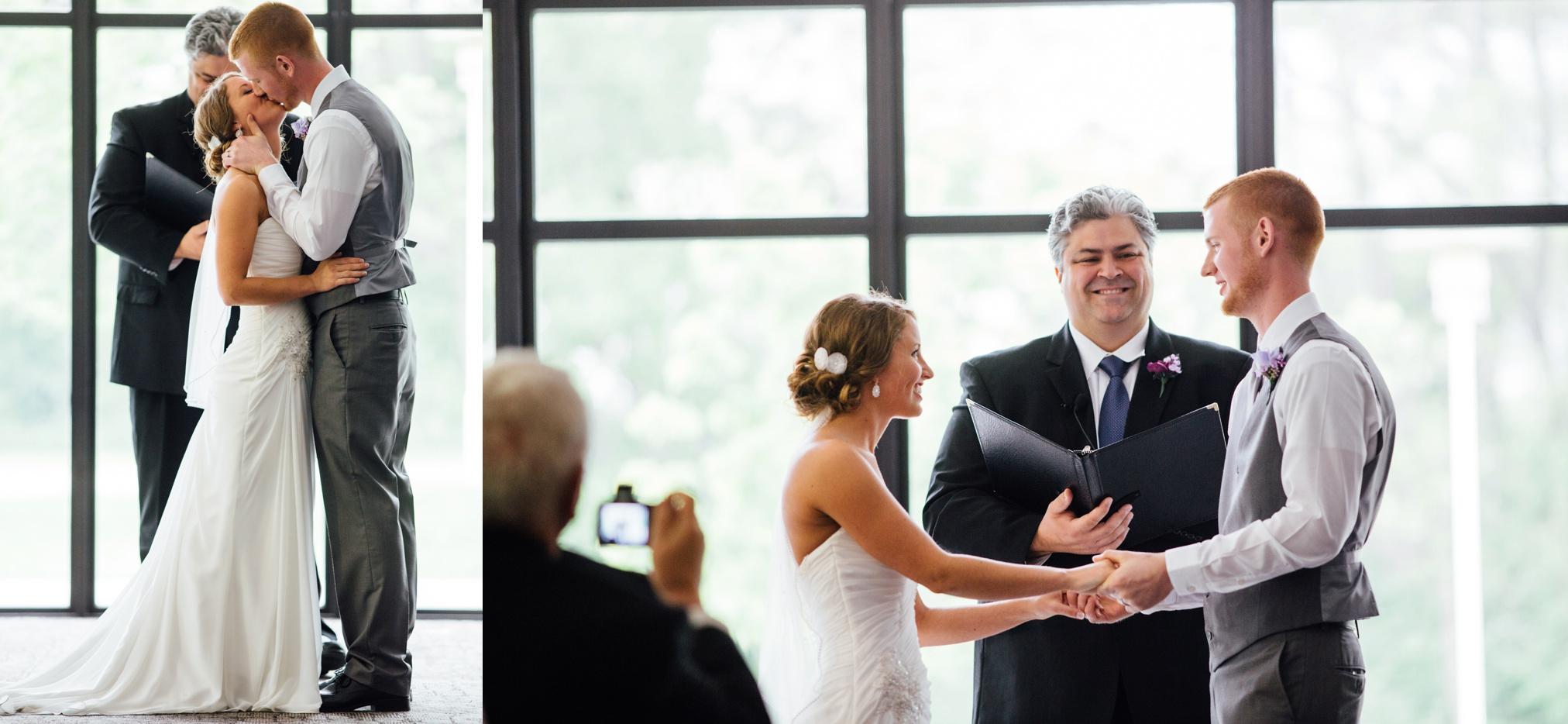 Vanderhart_Wedding-337