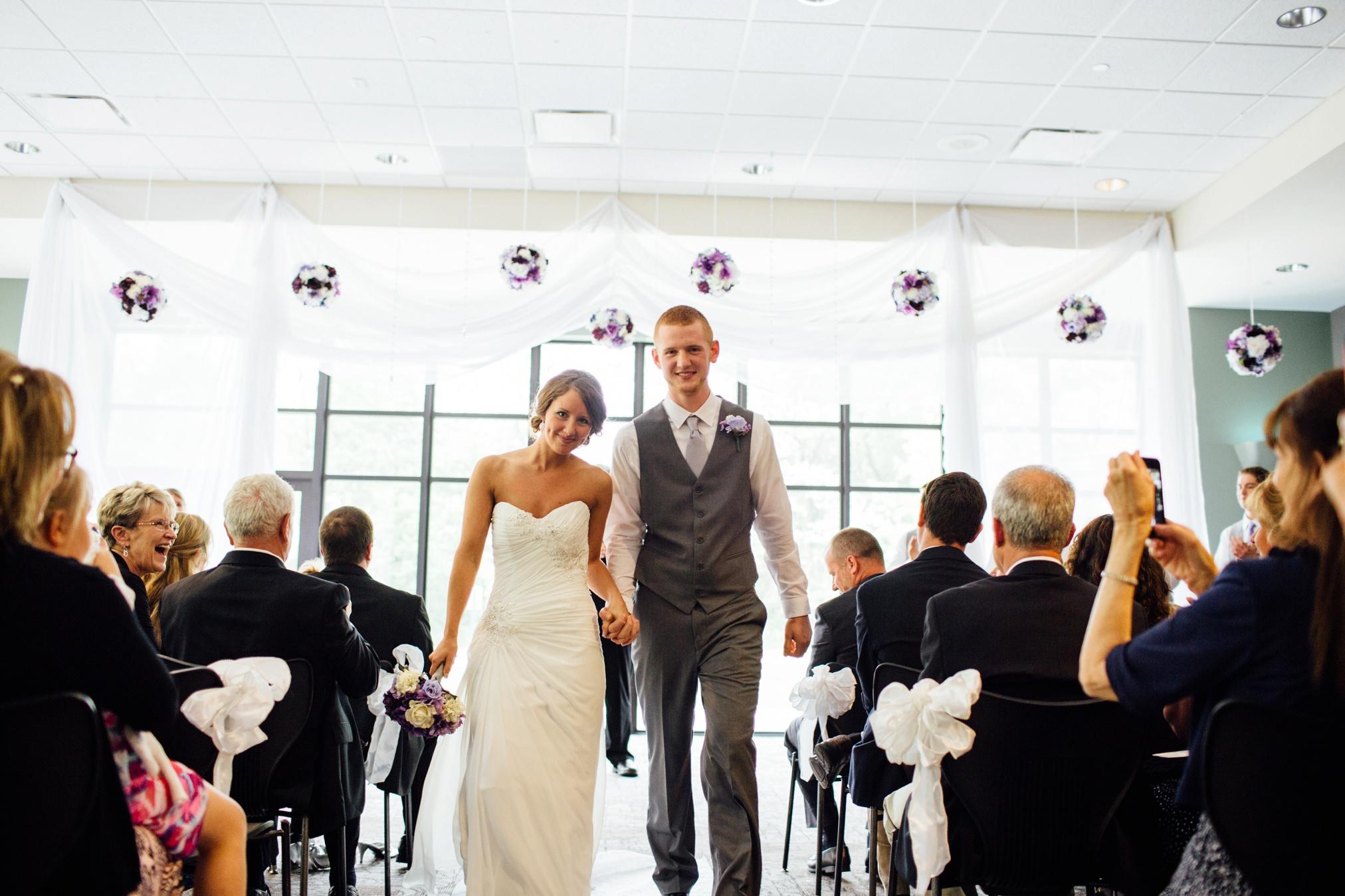 Vanderhart_Wedding-341