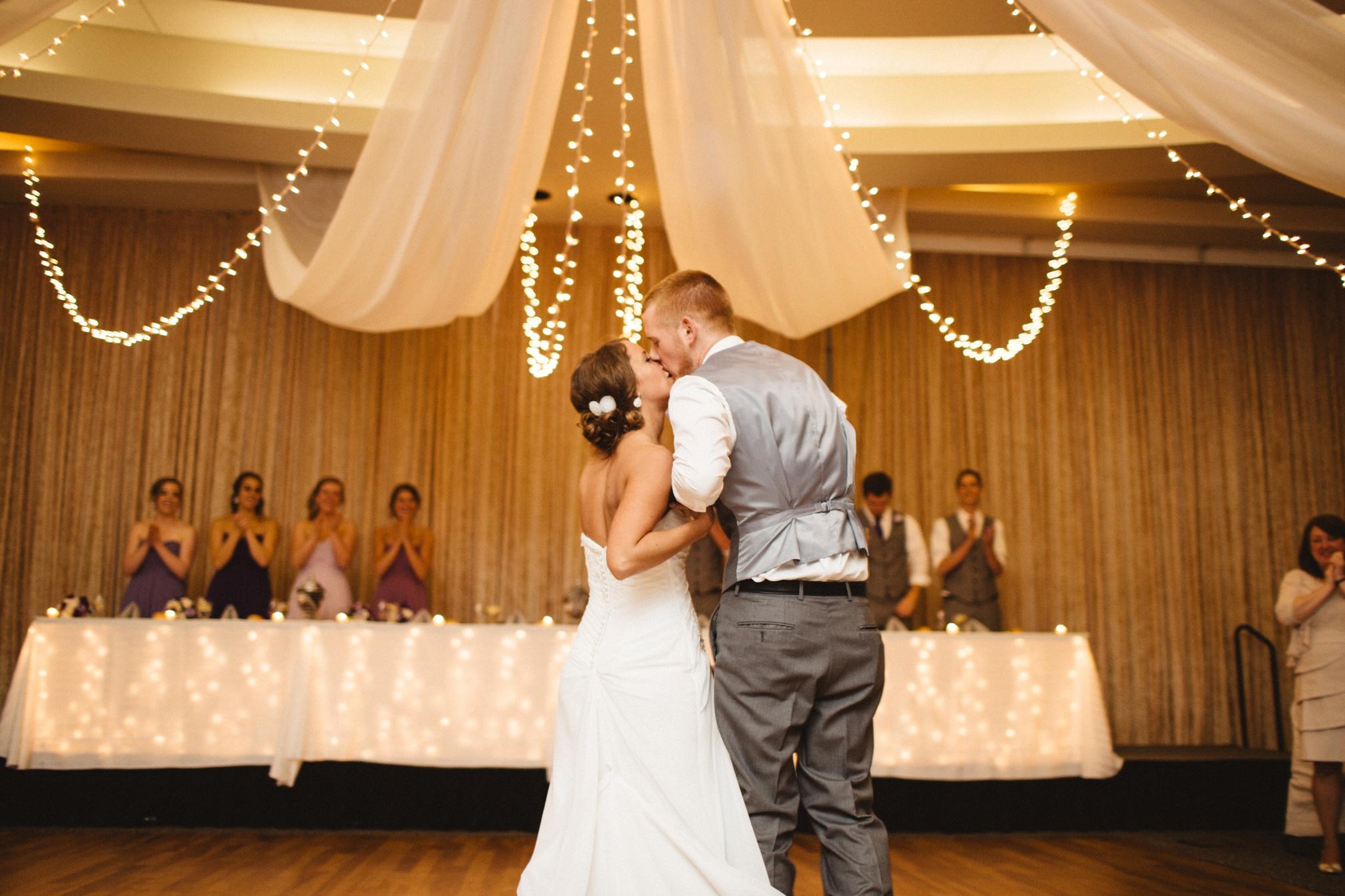 Vanderhart_Wedding-377