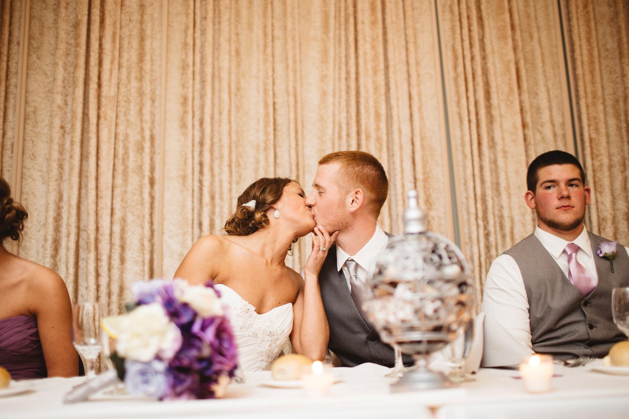 Vanderhart_Wedding-381
