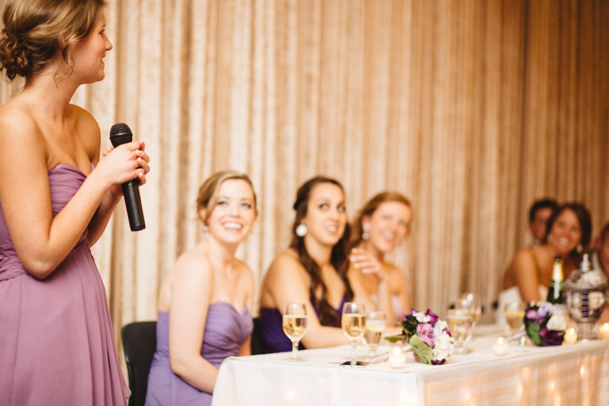 Vanderhart_Wedding-395