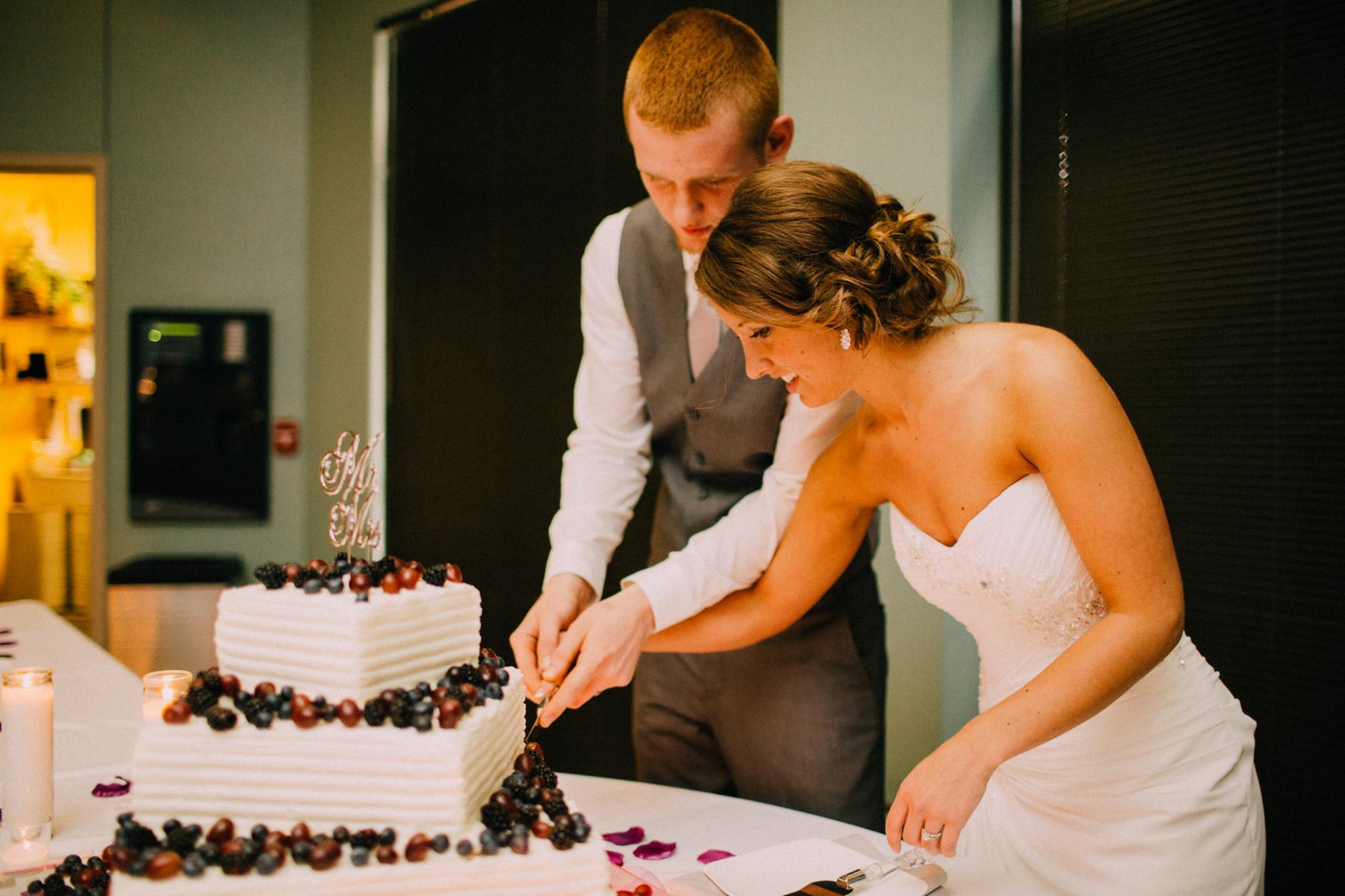 Vanderhart_Wedding-409