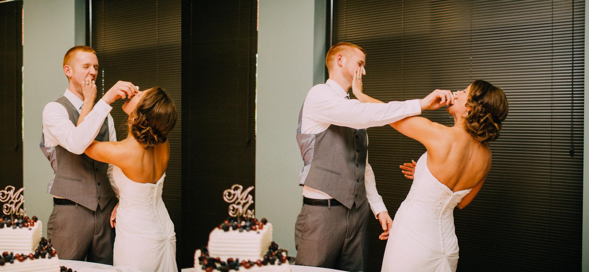 Vanderhart_Wedding-411