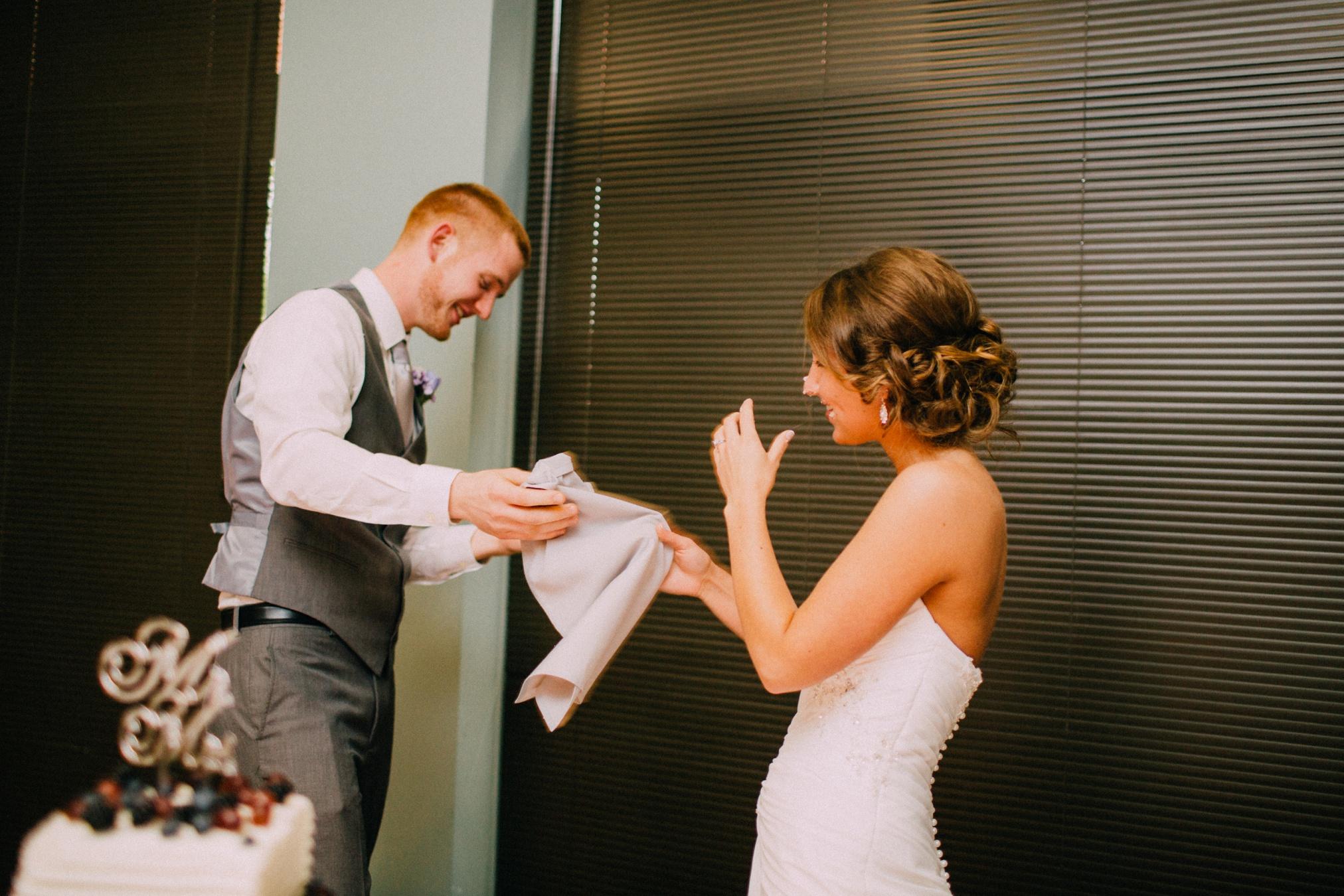Vanderhart_Wedding-415