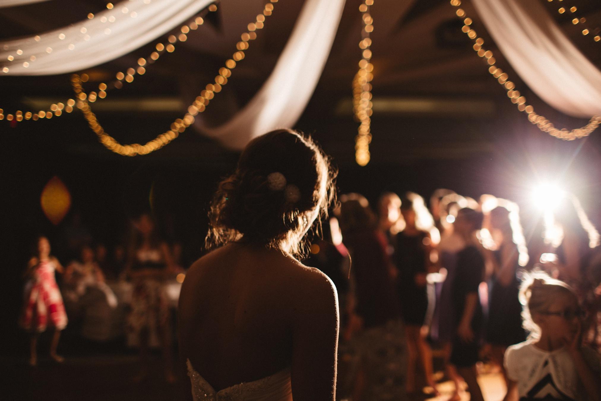 Vanderhart_Wedding-425