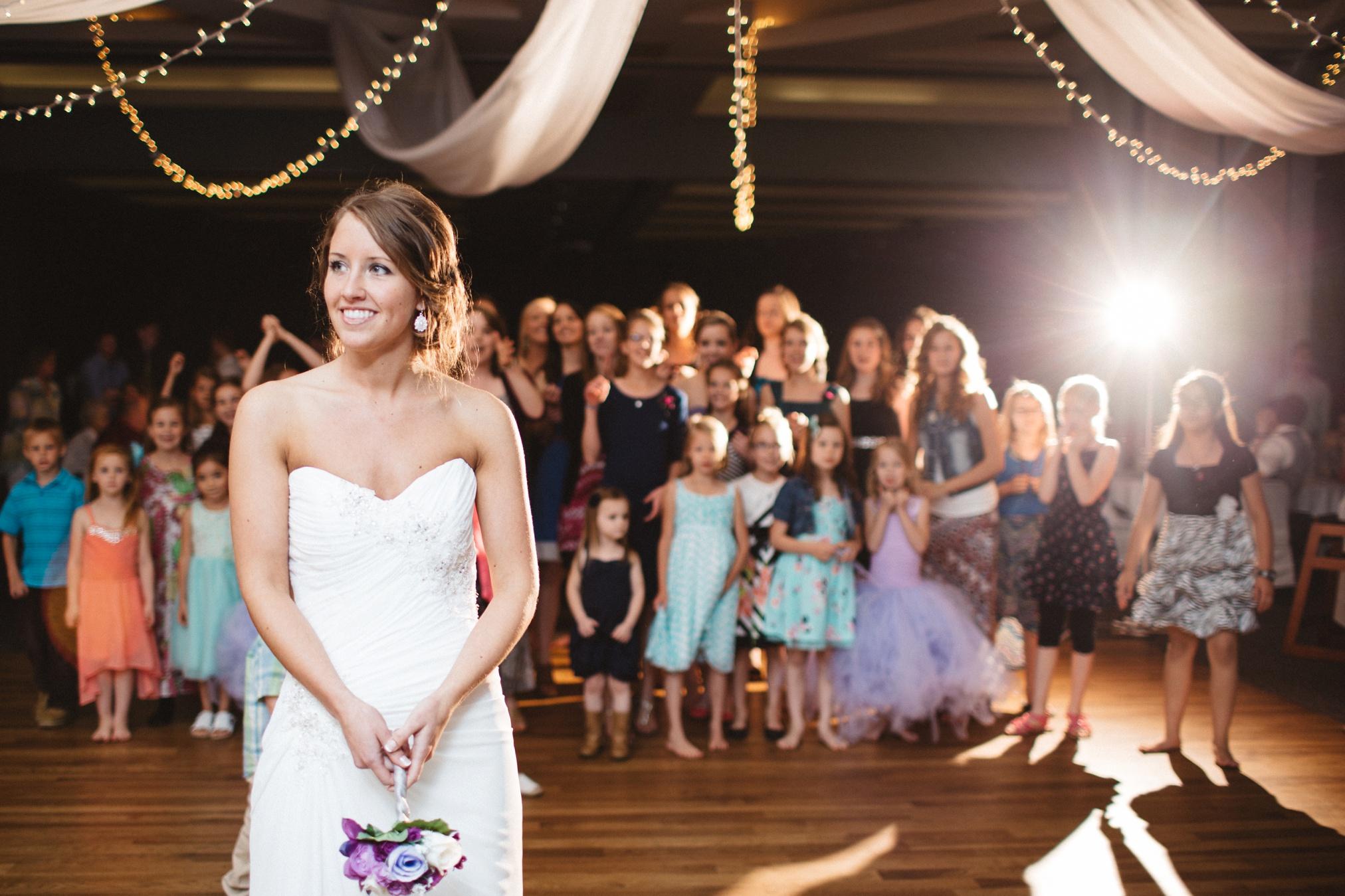 Vanderhart_Wedding-426