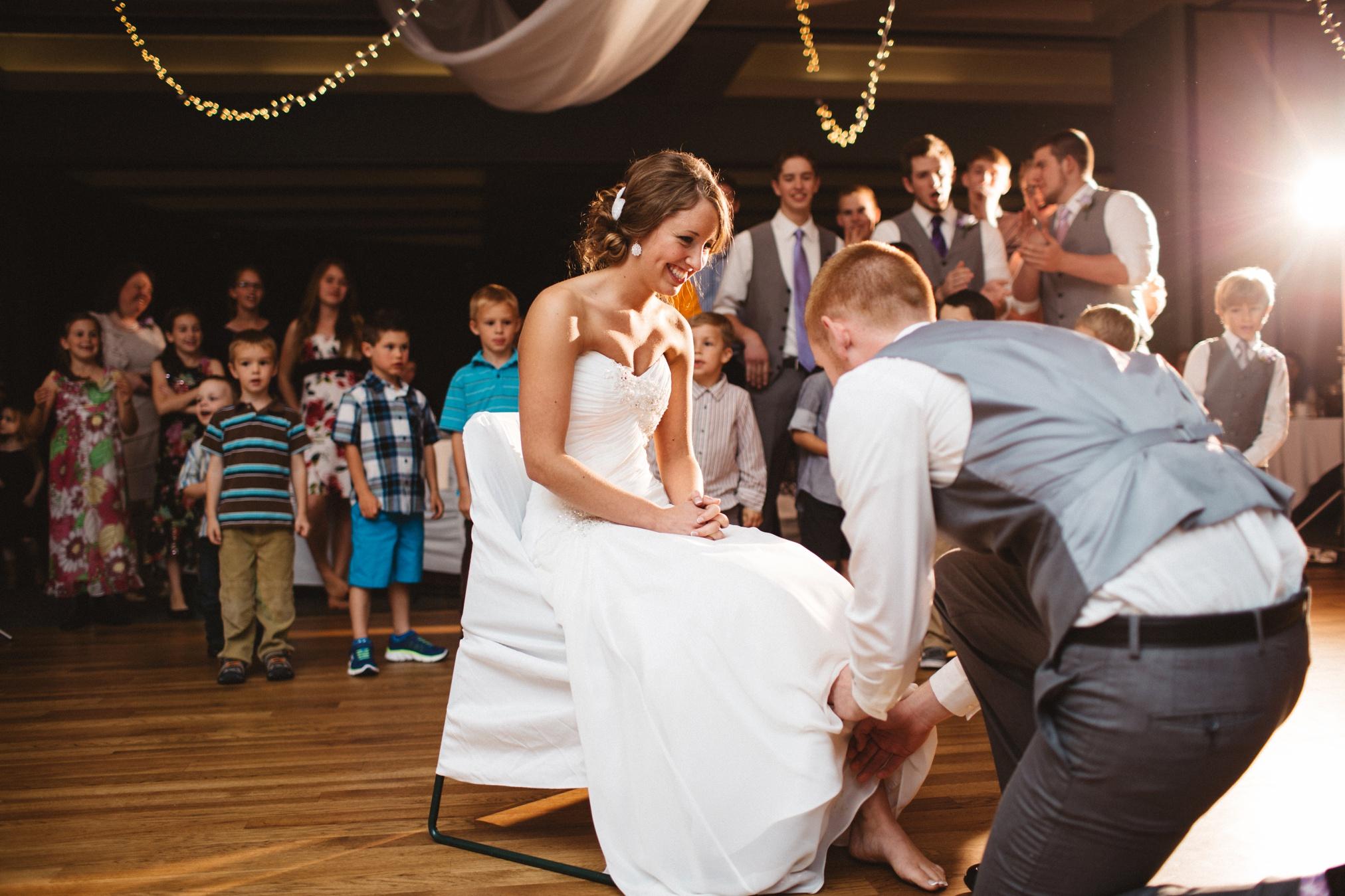 Vanderhart_Wedding-429