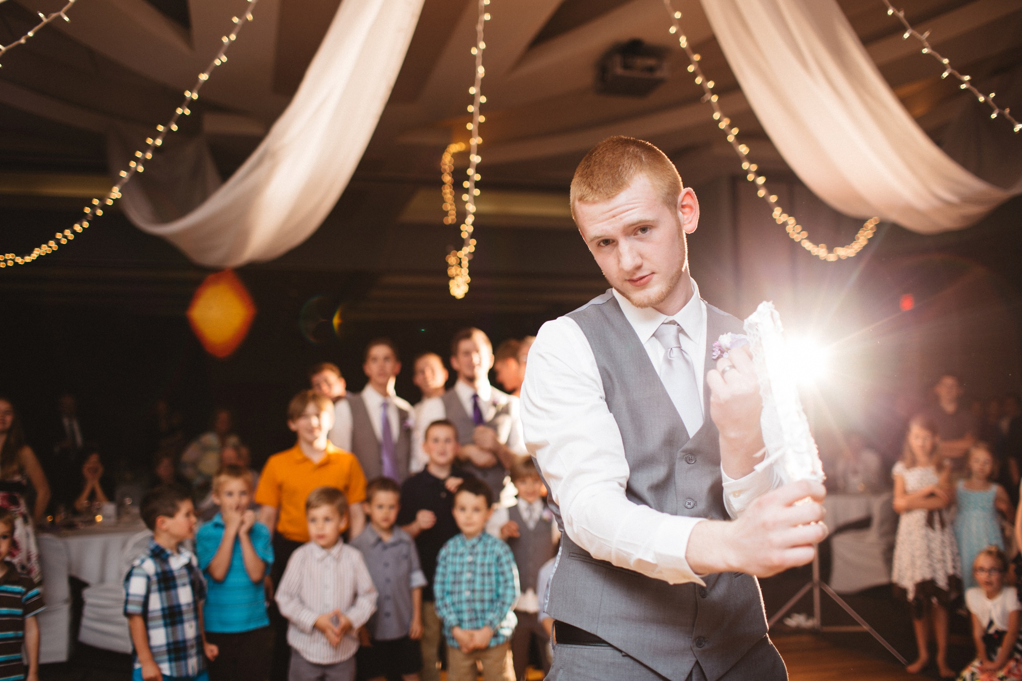 Vanderhart_Wedding-431