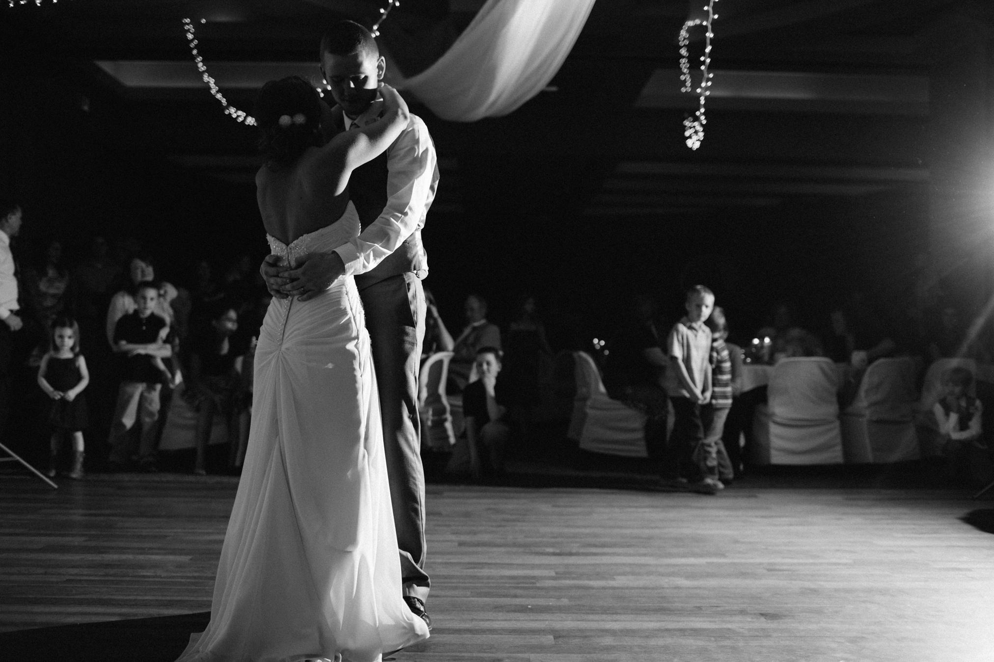 Vanderhart_Wedding-434