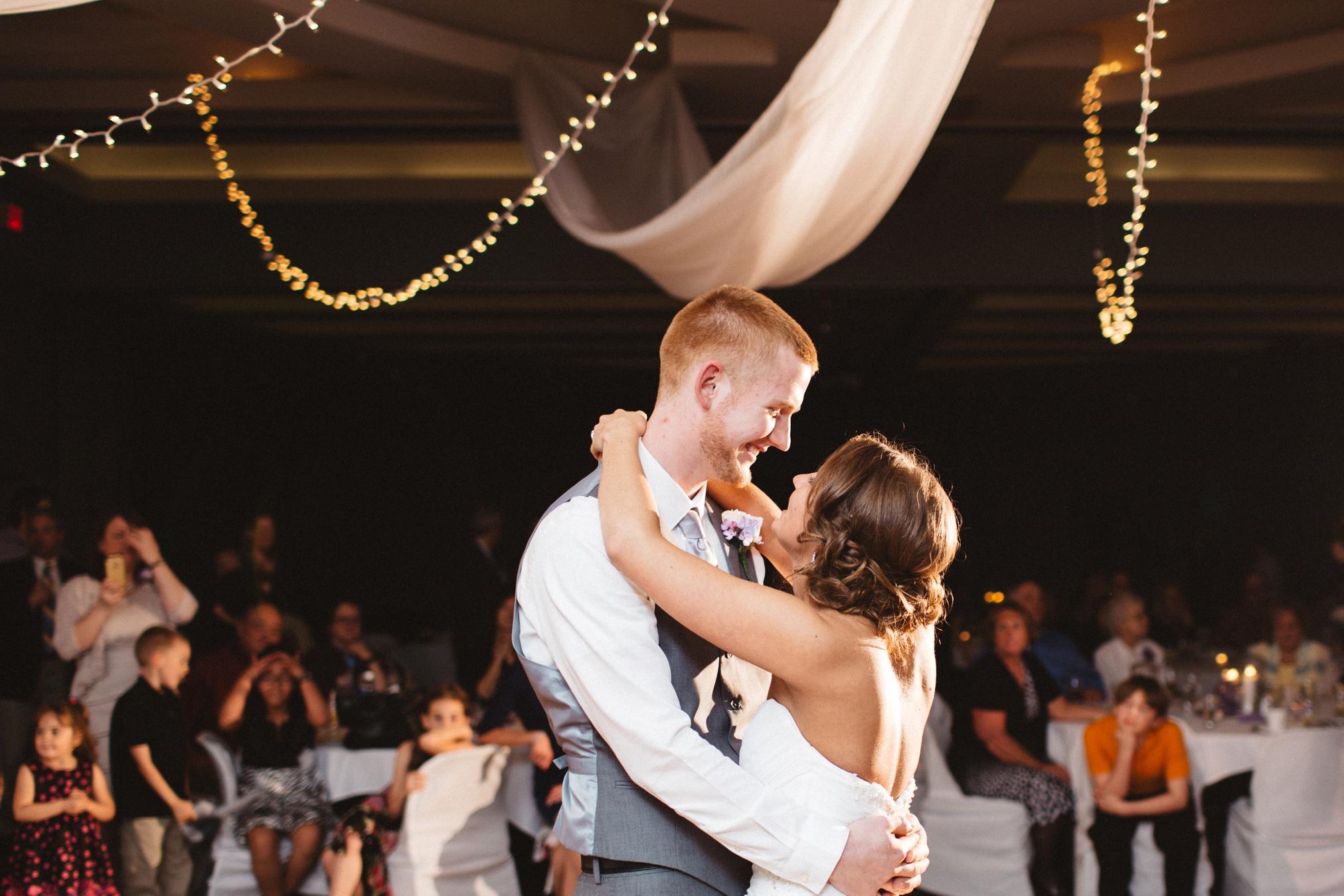 Vanderhart_Wedding-435