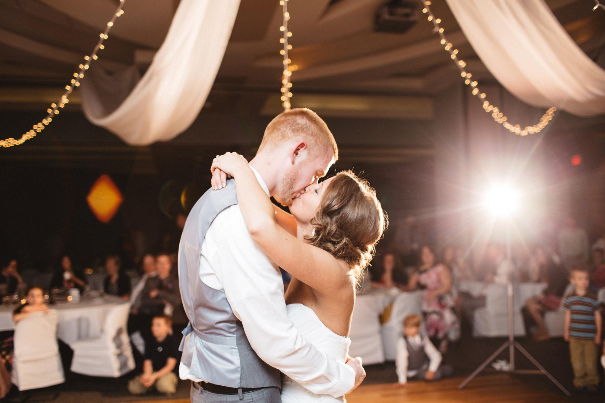 Vanderhart_Wedding-438