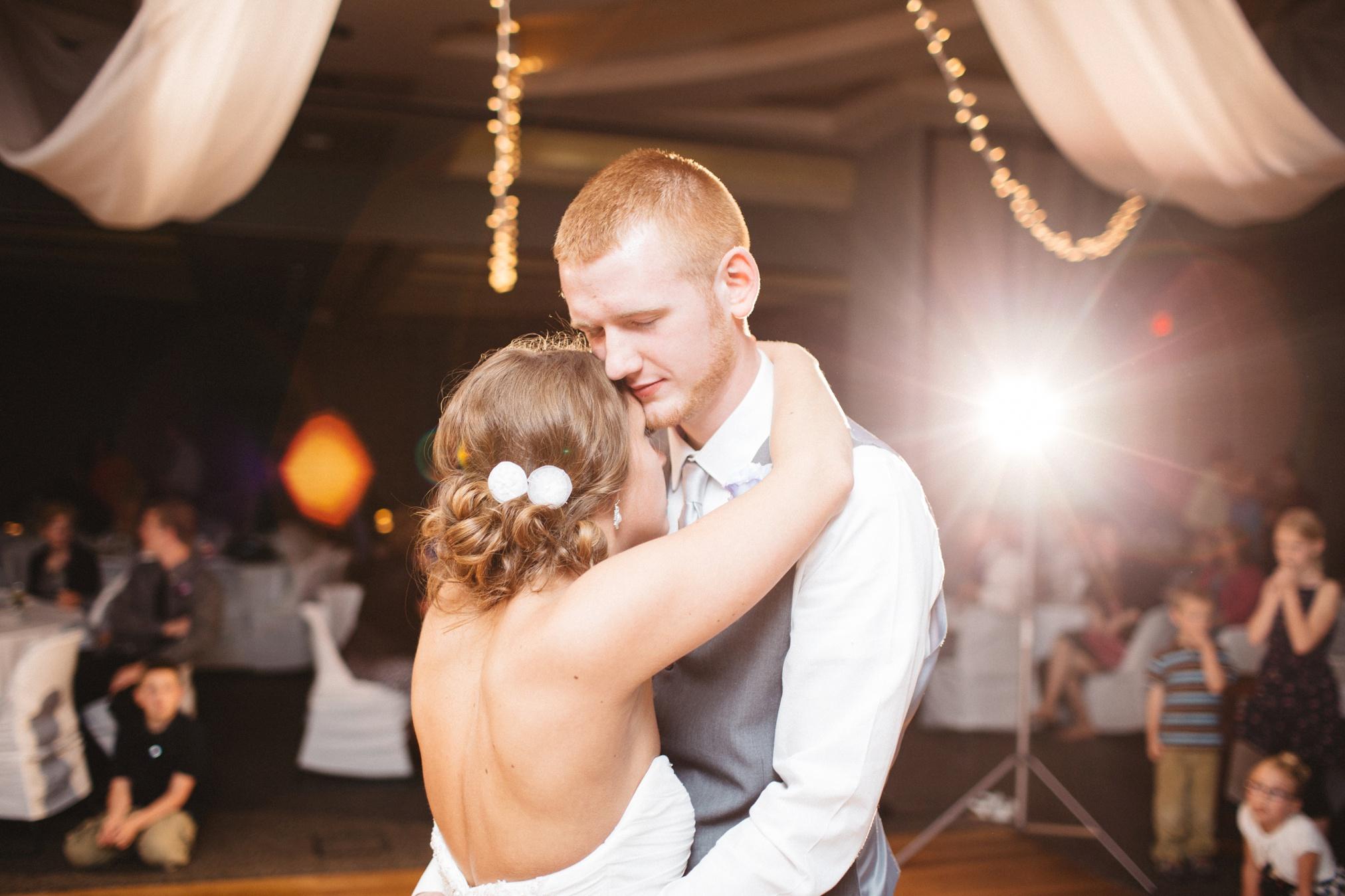 Vanderhart_Wedding-441