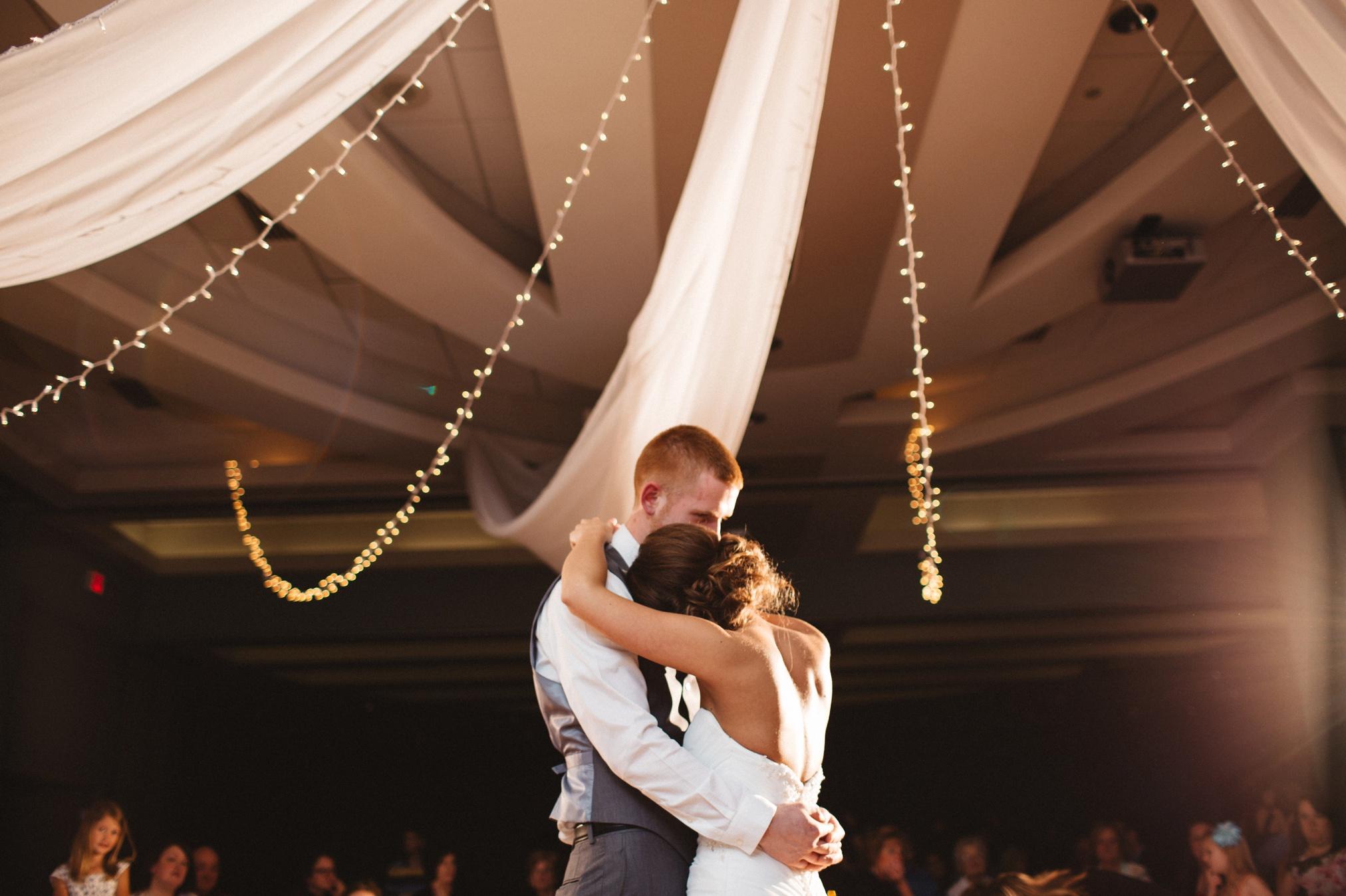 Vanderhart_Wedding-443