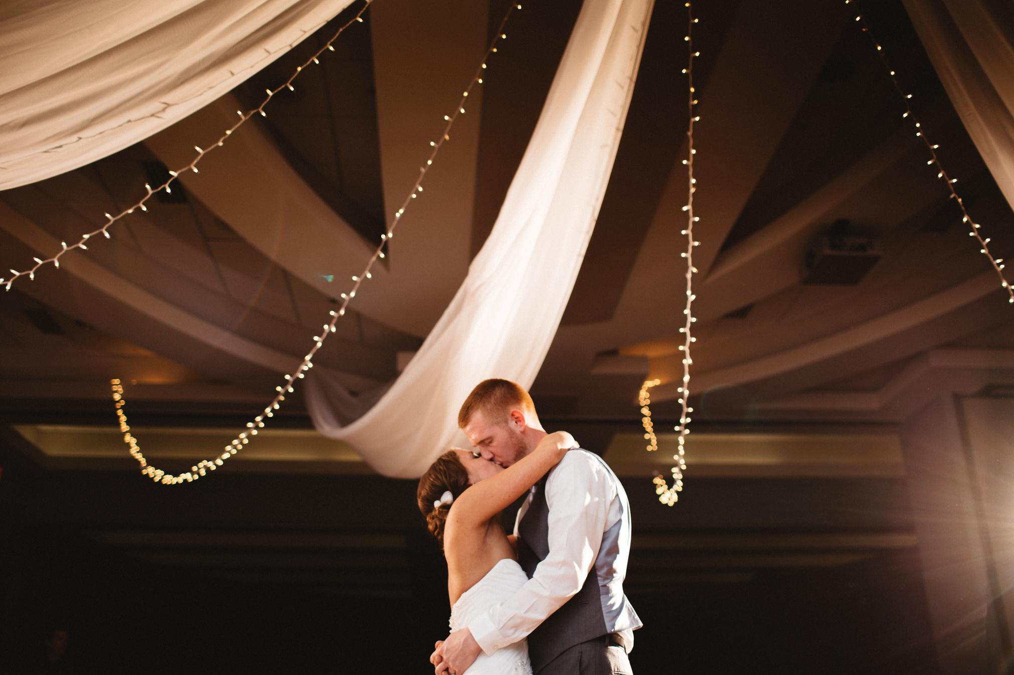 Vanderhart_Wedding-444