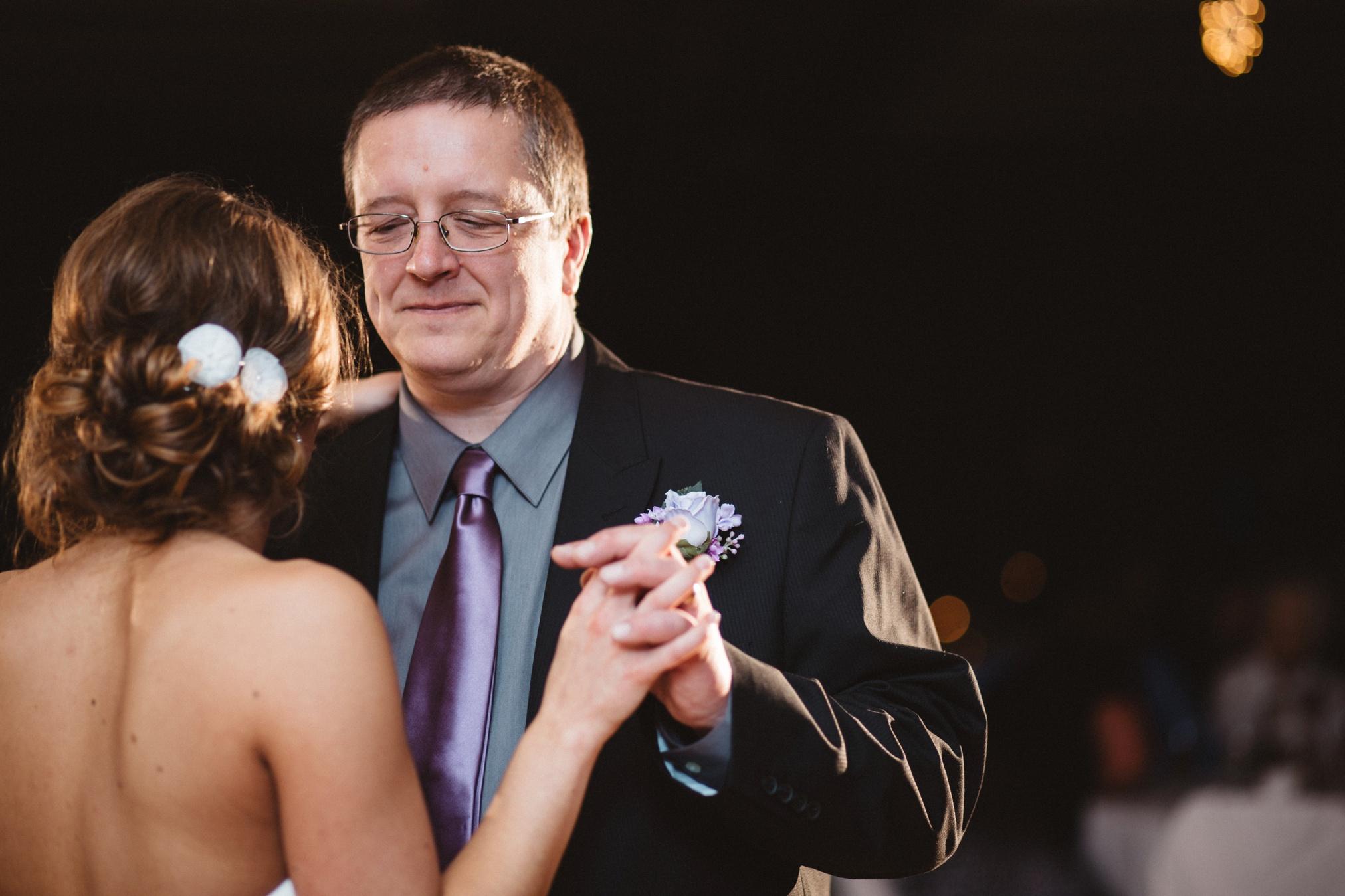 Vanderhart_Wedding-446
