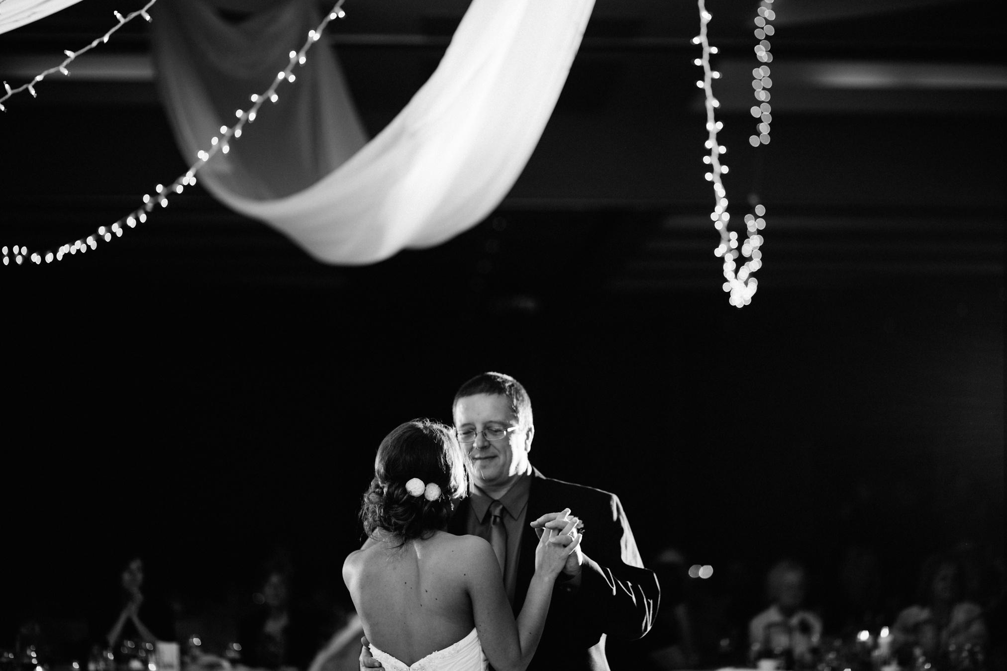 Vanderhart_Wedding-449
